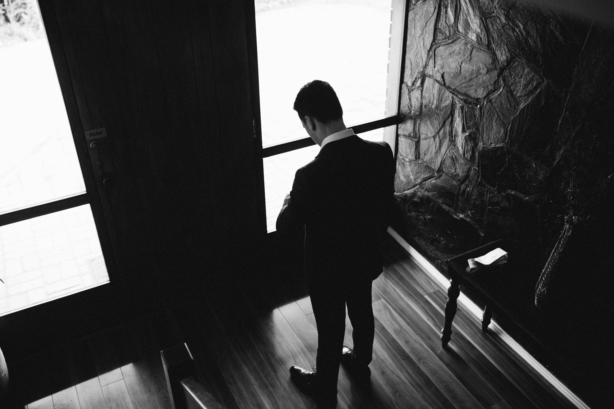 RR-Lyrebird Falls Wedding-Dean Raphael Melbourne Wedding Photographer-4.jpg
