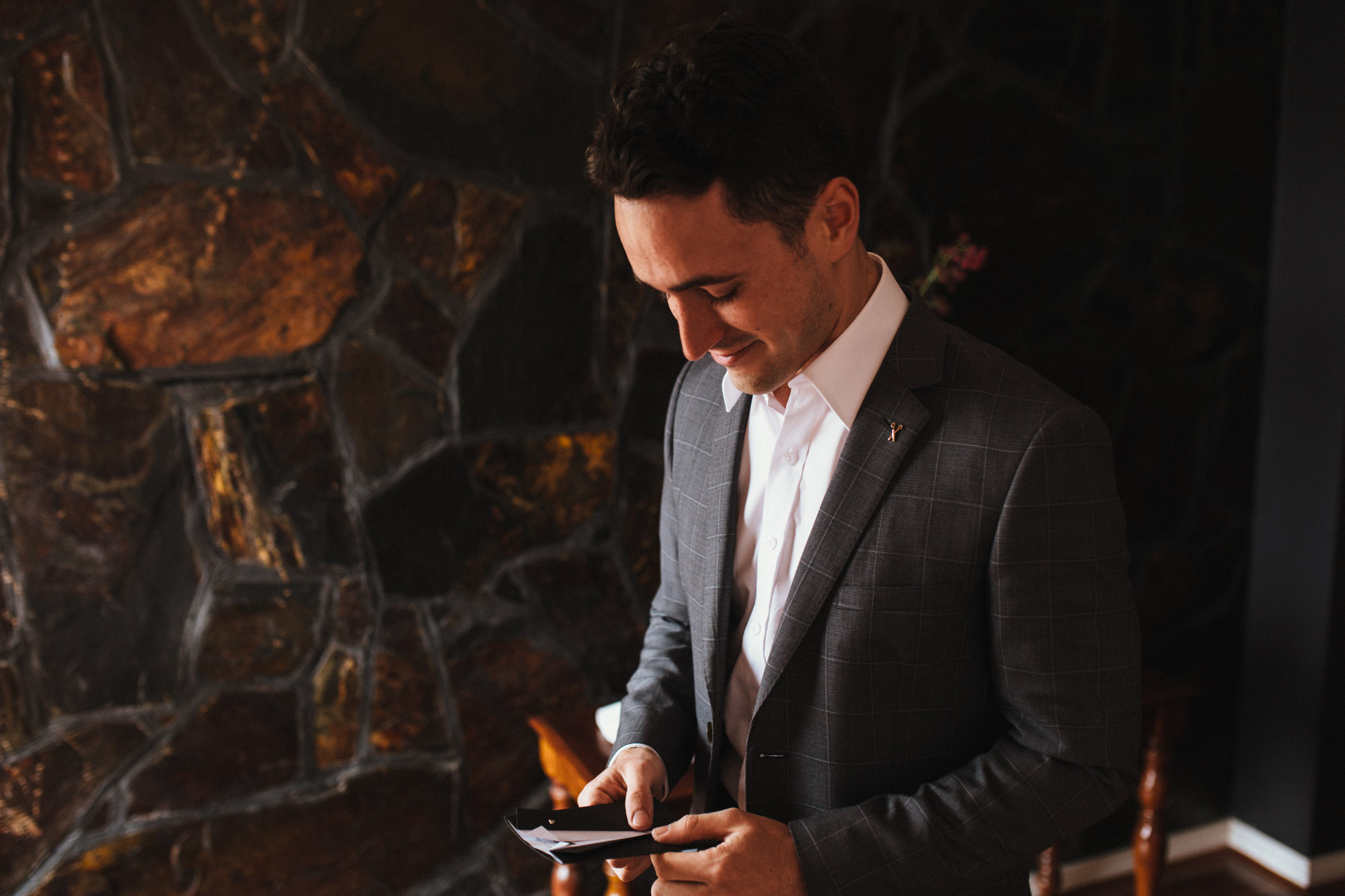 RR-Lyrebird Falls Wedding-Dean Raphael Melbourne Wedding Photographer-6.jpg