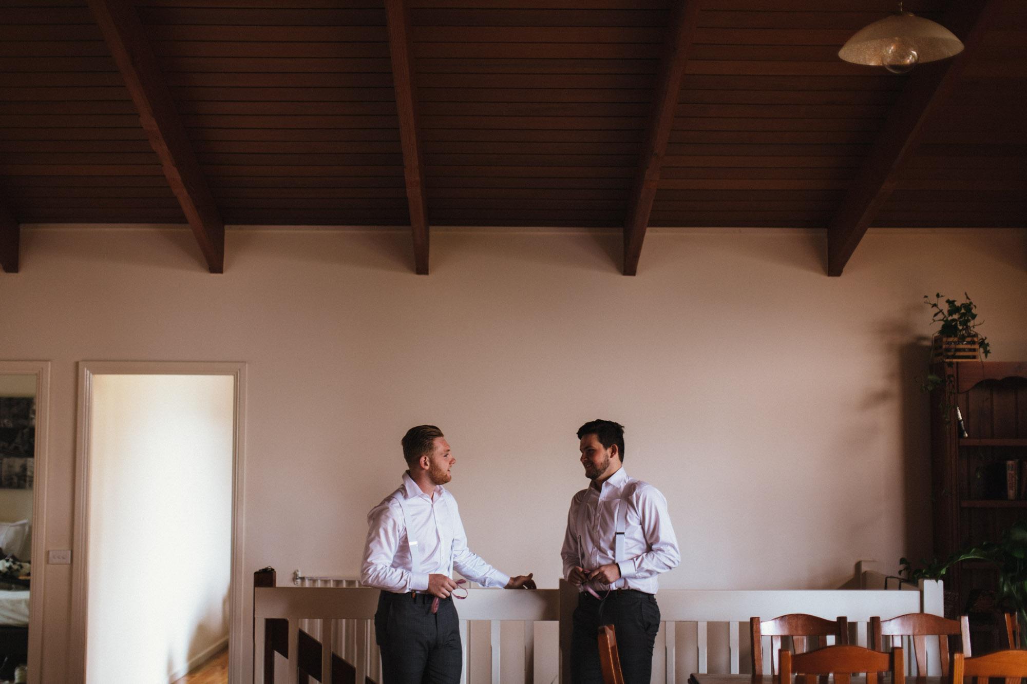 RR-Lyrebird Falls Wedding-Dean Raphael Melbourne Wedding Photographer-14.jpg