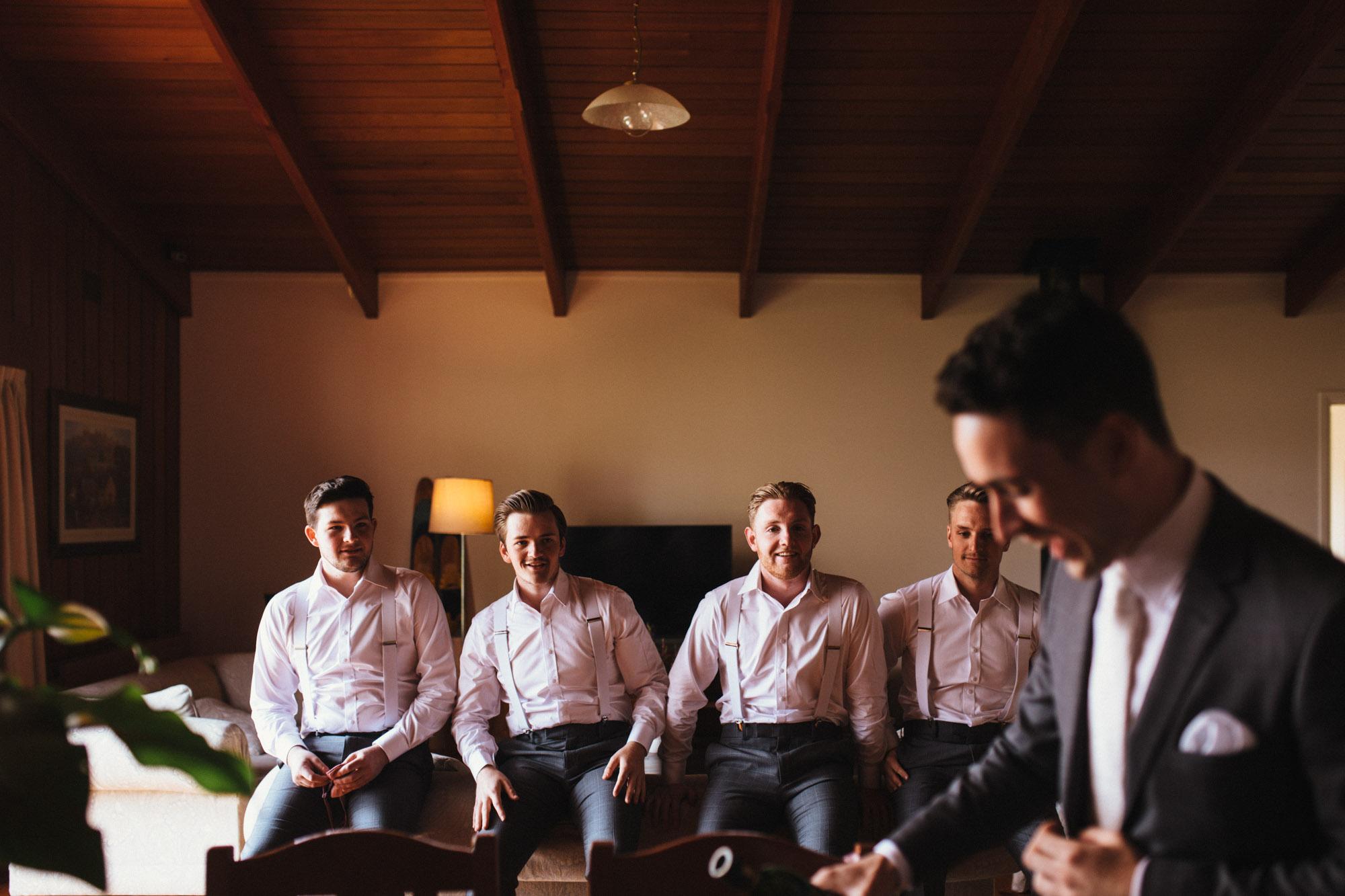 RR-Lyrebird Falls Wedding-Dean Raphael Melbourne Wedding Photographer-16.jpg