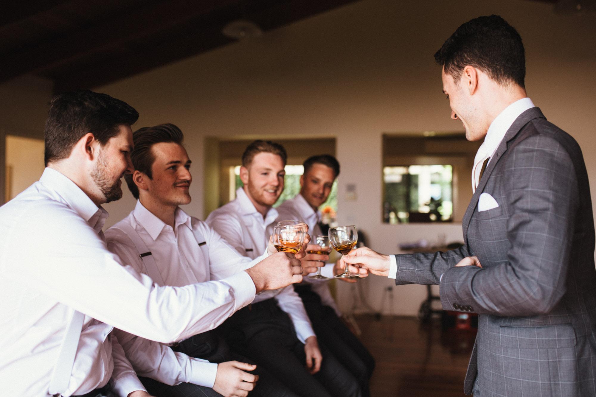 RR-Lyrebird Falls Wedding-Dean Raphael Melbourne Wedding Photographer-17.jpg