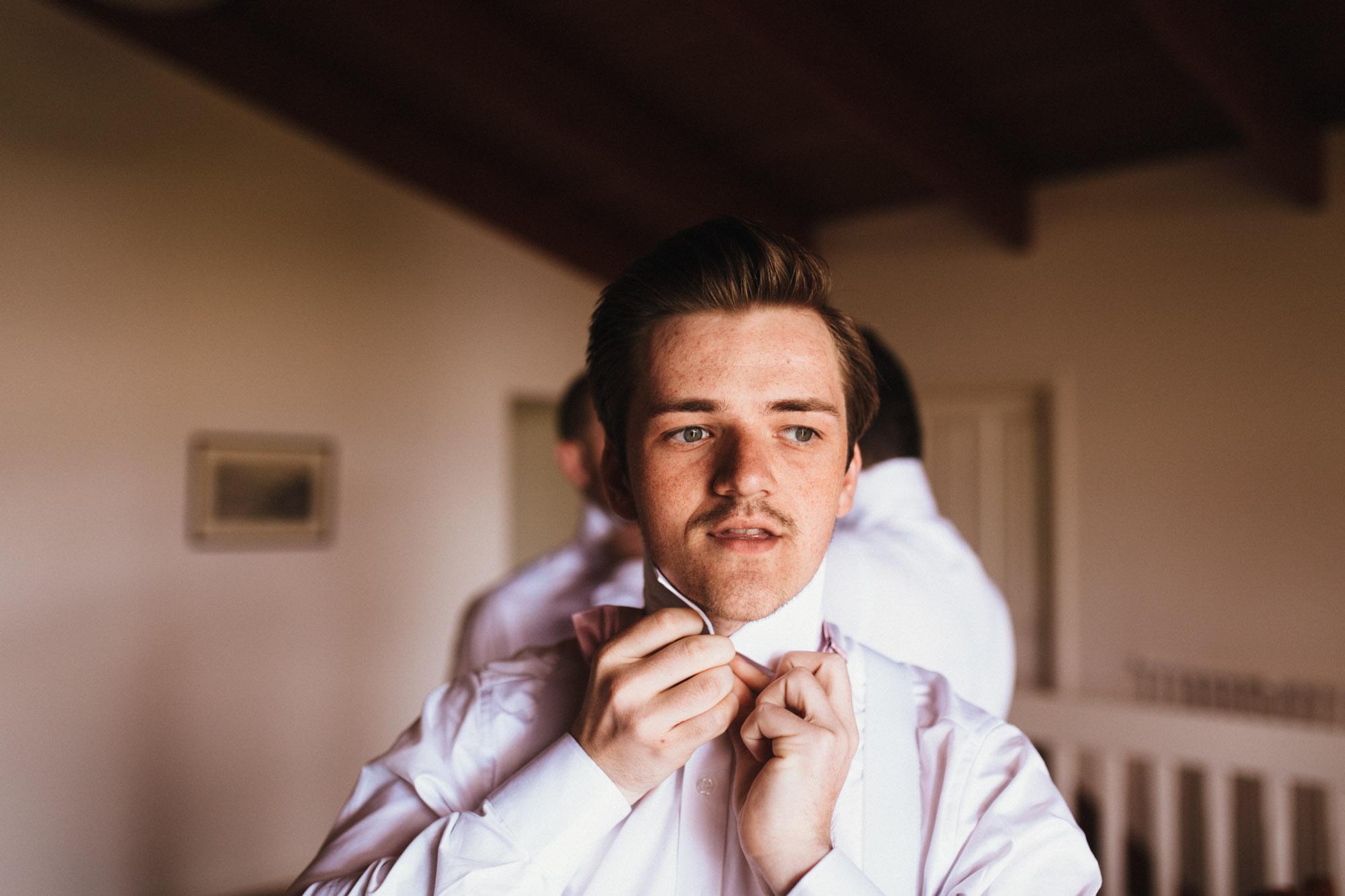 RR-Lyrebird Falls Wedding-Dean Raphael Melbourne Wedding Photographer-19.jpg