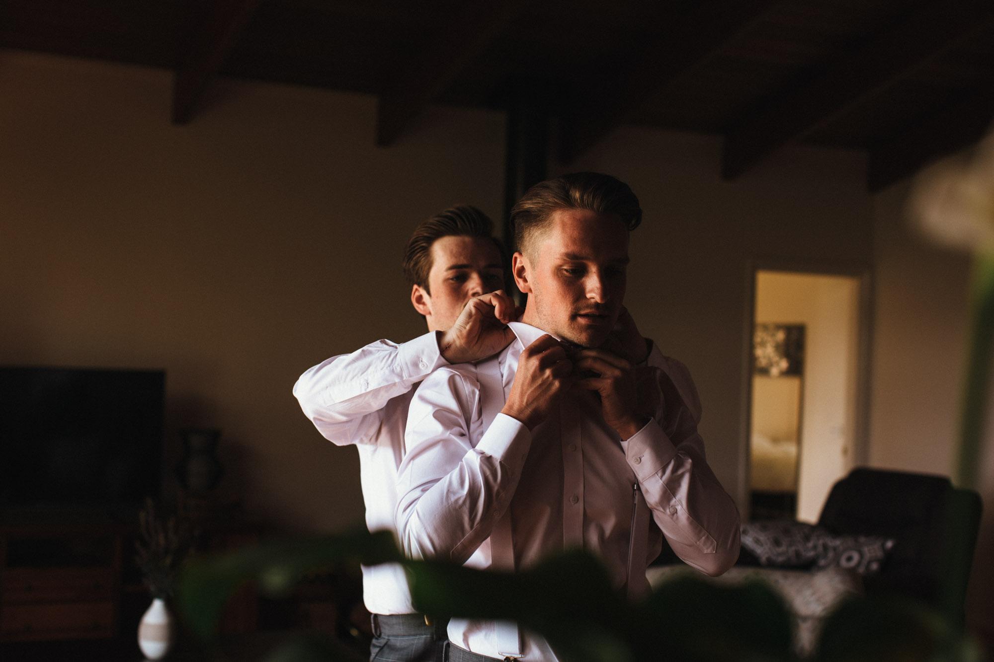 RR-Lyrebird Falls Wedding-Dean Raphael Melbourne Wedding Photographer-20.jpg