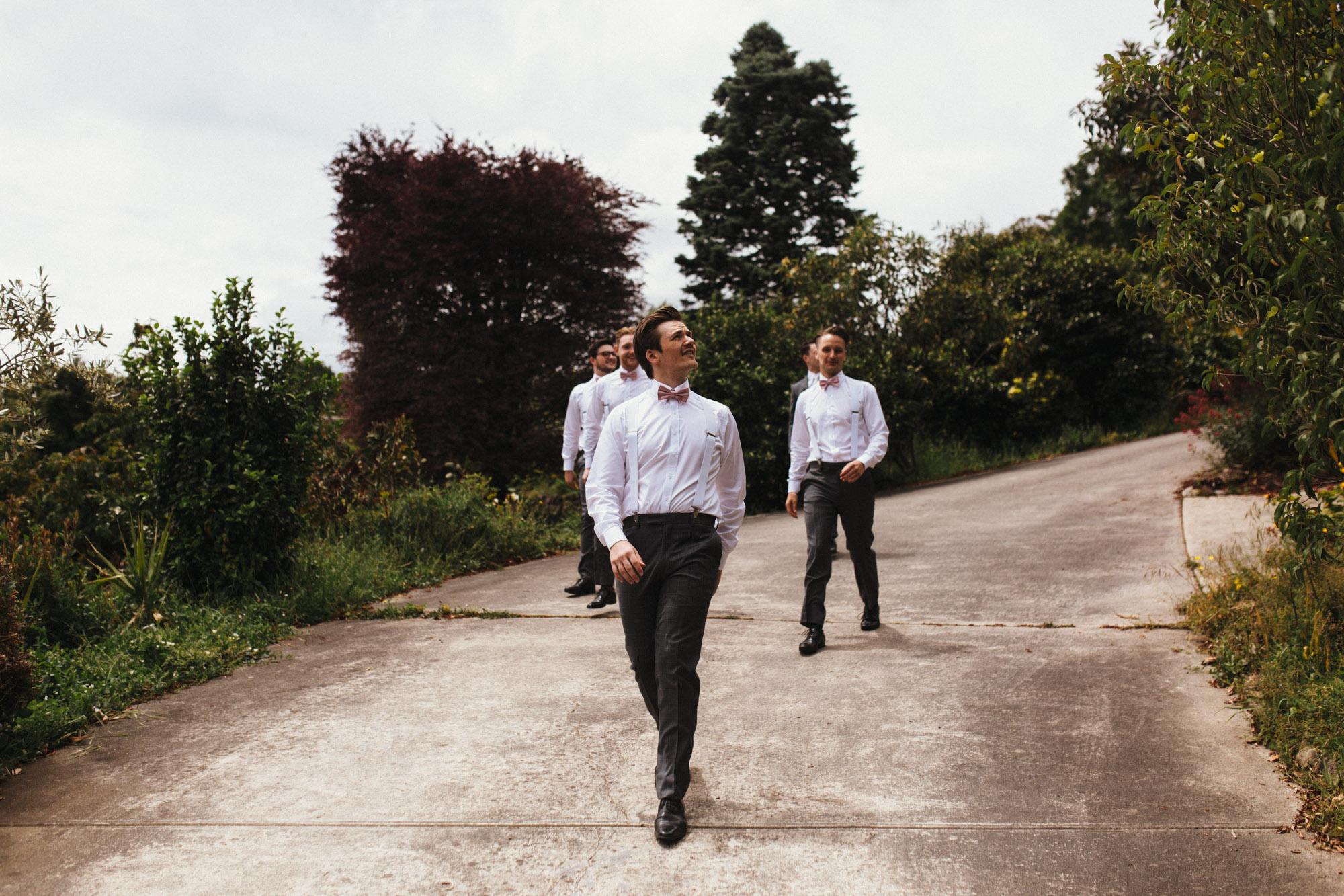 RR-Lyrebird Falls Wedding-Dean Raphael Melbourne Wedding Photographer-30.jpg