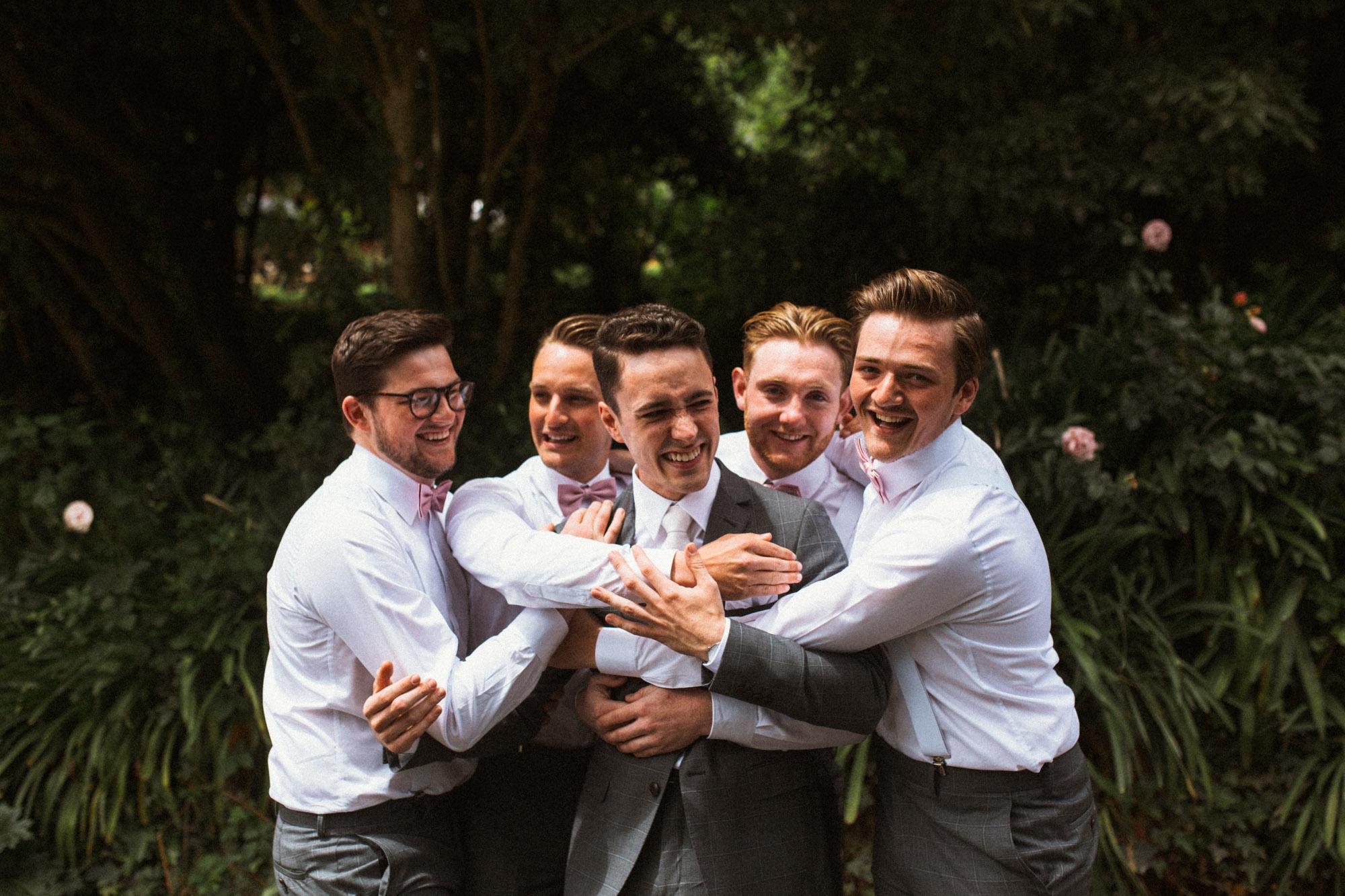 RR-Lyrebird Falls Wedding-Dean Raphael Melbourne Wedding Photographer-31.jpg