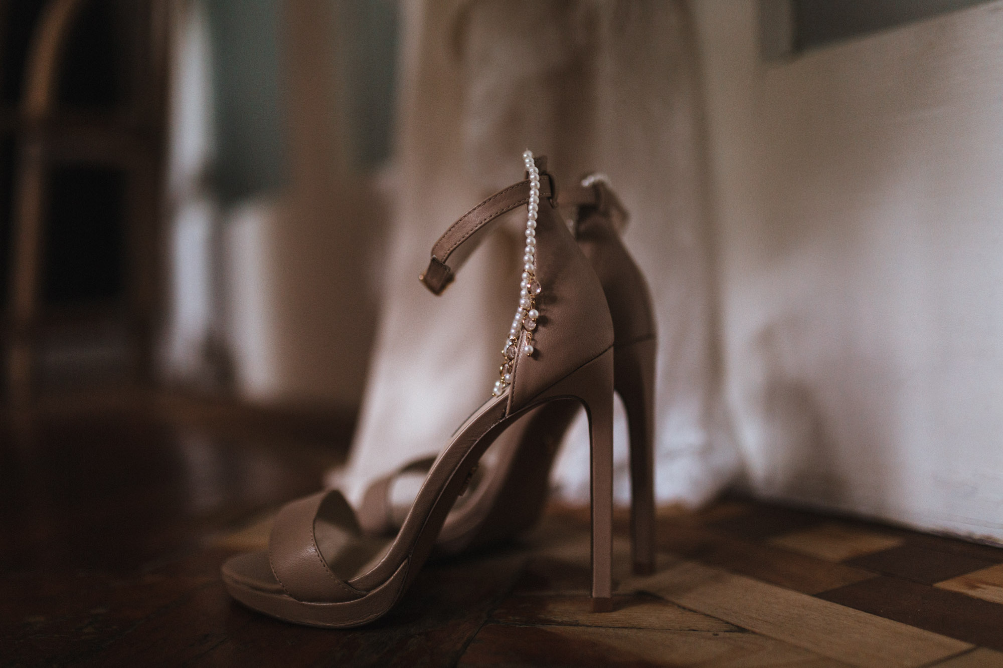 RR-Lyrebird Falls Wedding-Dean Raphael Melbourne Wedding Photographer-38.jpg