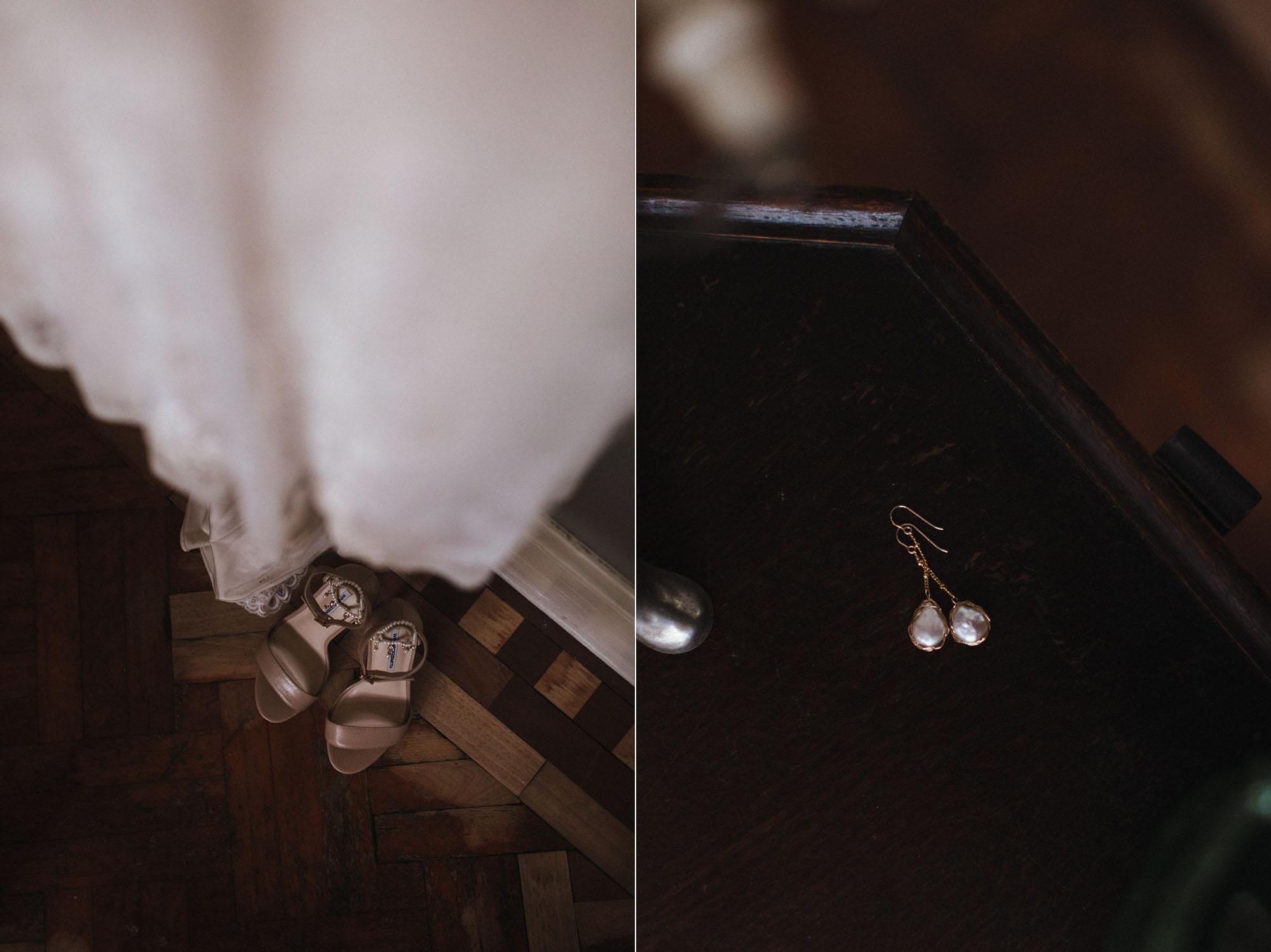 RR-Lyrebird Falls Wedding-Dean Raphael Melbourne Wedding Photographer-39.jpg