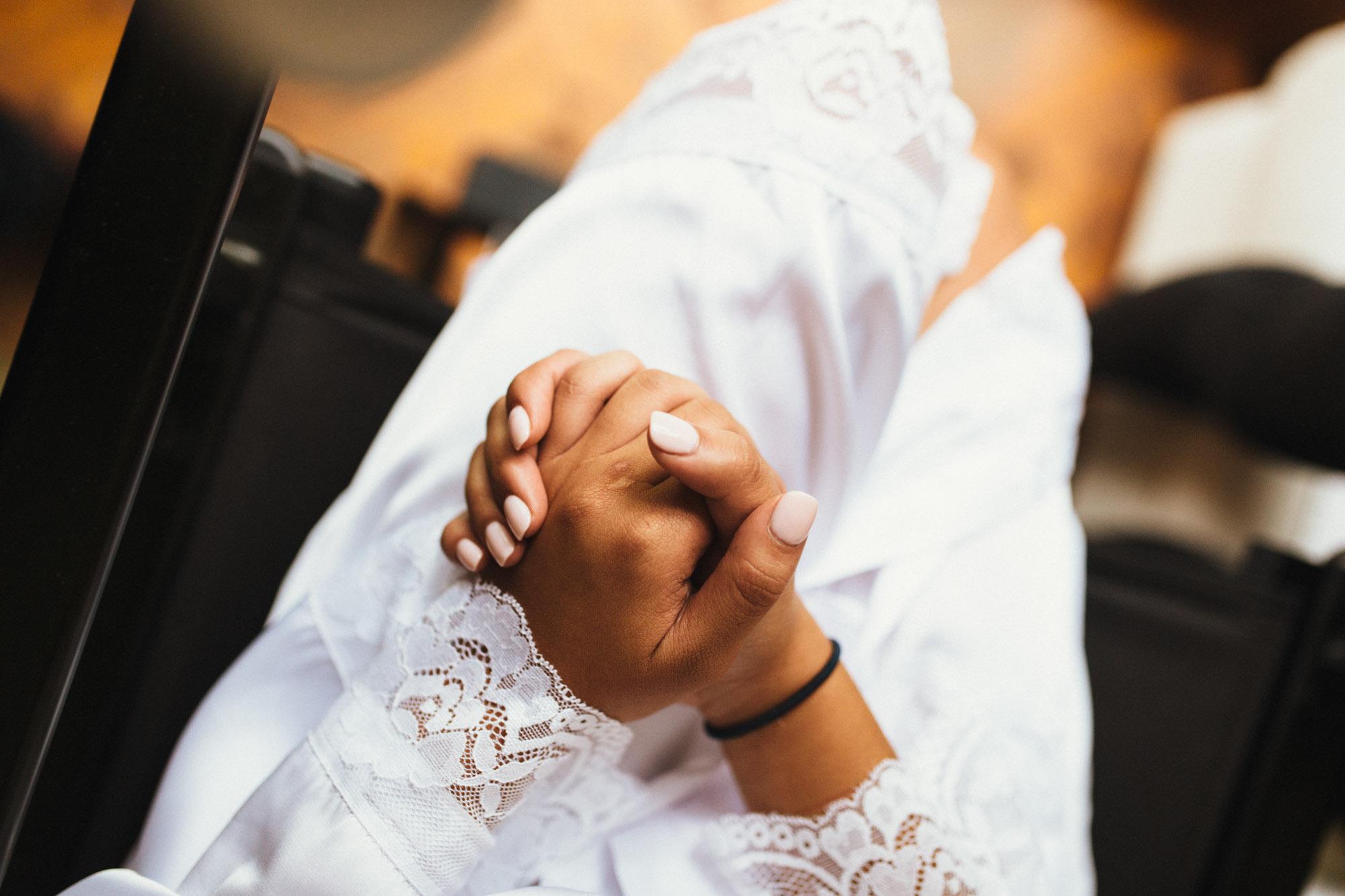 RR-Lyrebird Falls Wedding-Dean Raphael Melbourne Wedding Photographer-45.jpg