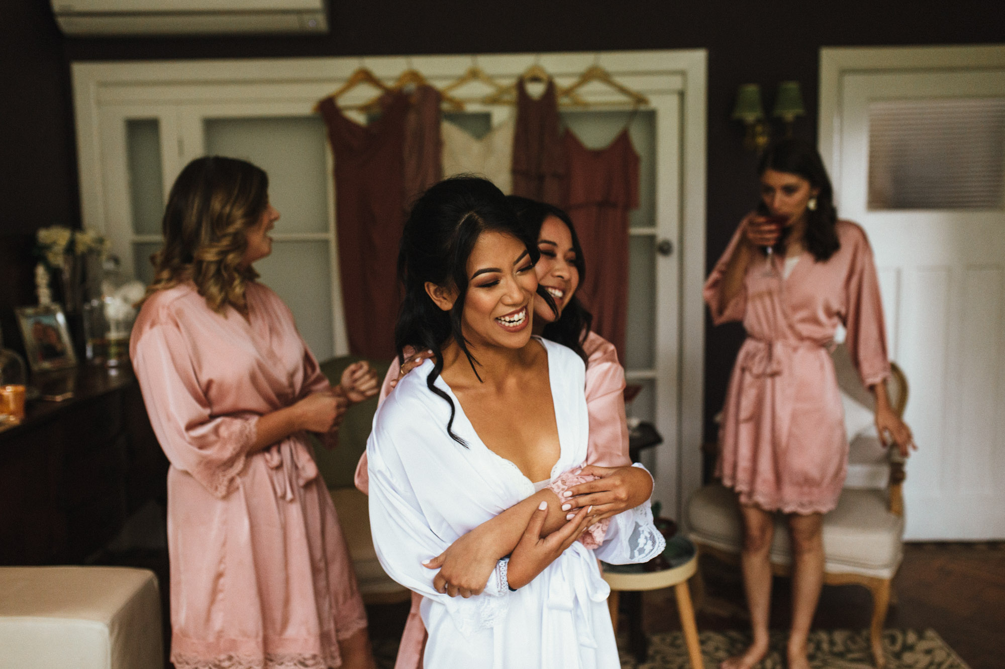 RR-Lyrebird Falls Wedding-Dean Raphael Melbourne Wedding Photographer-53.jpg