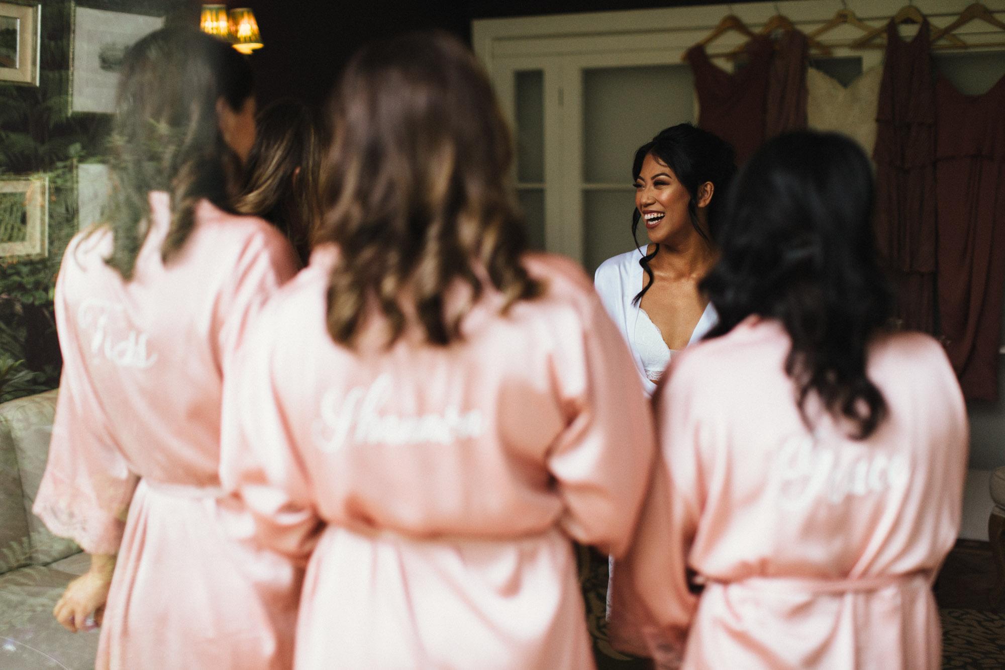 RR-Lyrebird Falls Wedding-Dean Raphael Melbourne Wedding Photographer-55.jpg