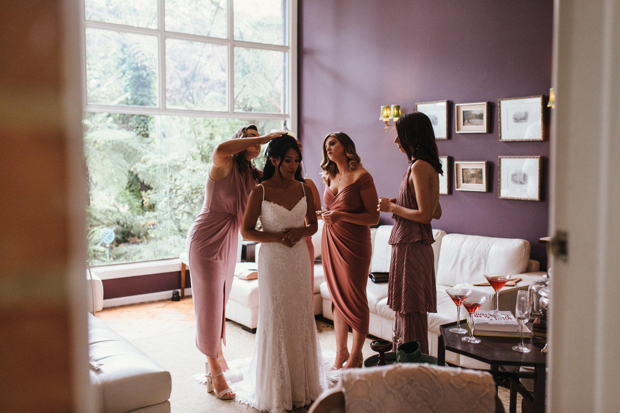 RR-Lyrebird Falls Wedding-Dean Raphael Melbourne Wedding Photographer-70.jpg