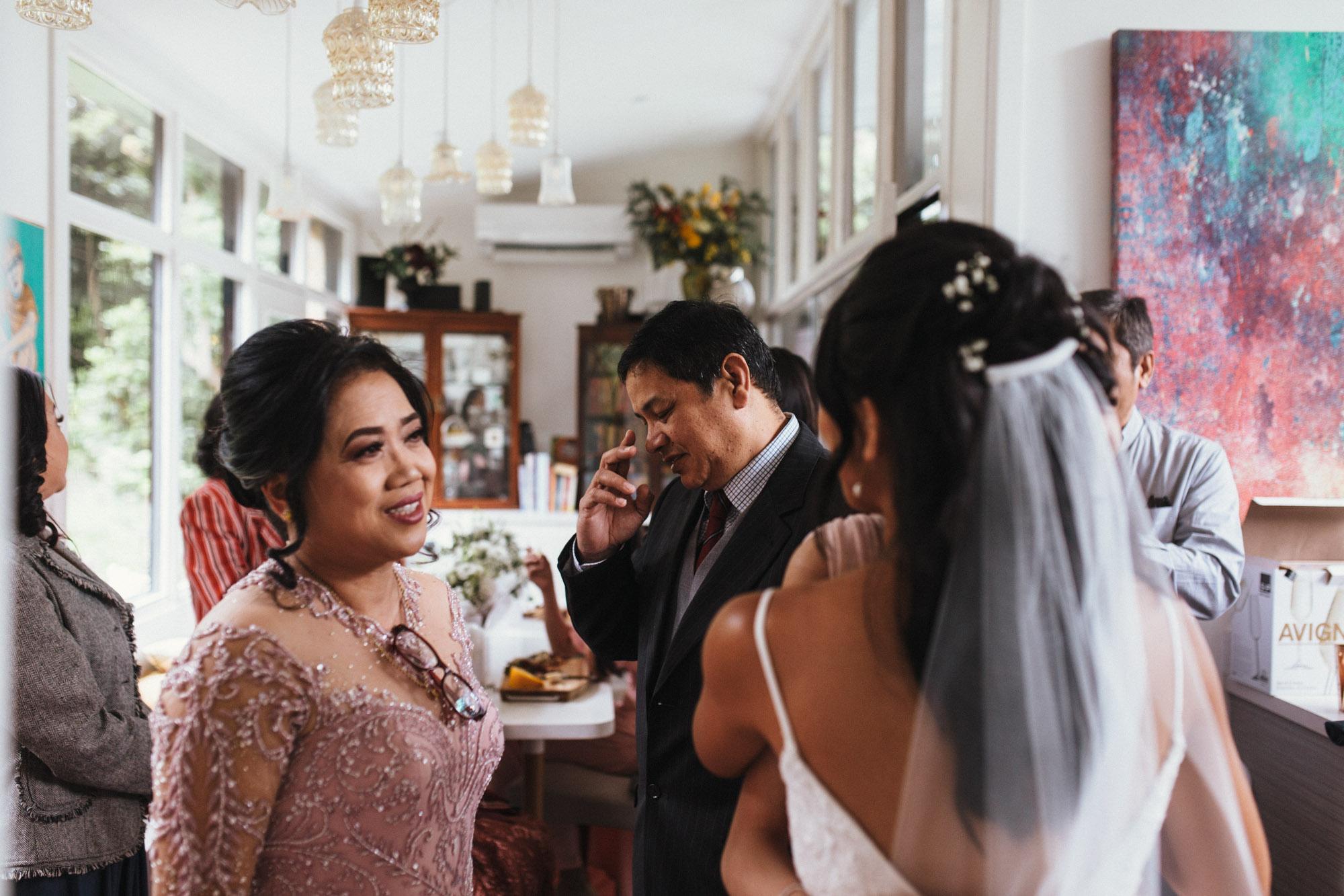 RR-Lyrebird Falls Wedding-Dean Raphael Melbourne Wedding Photographer-77.jpg