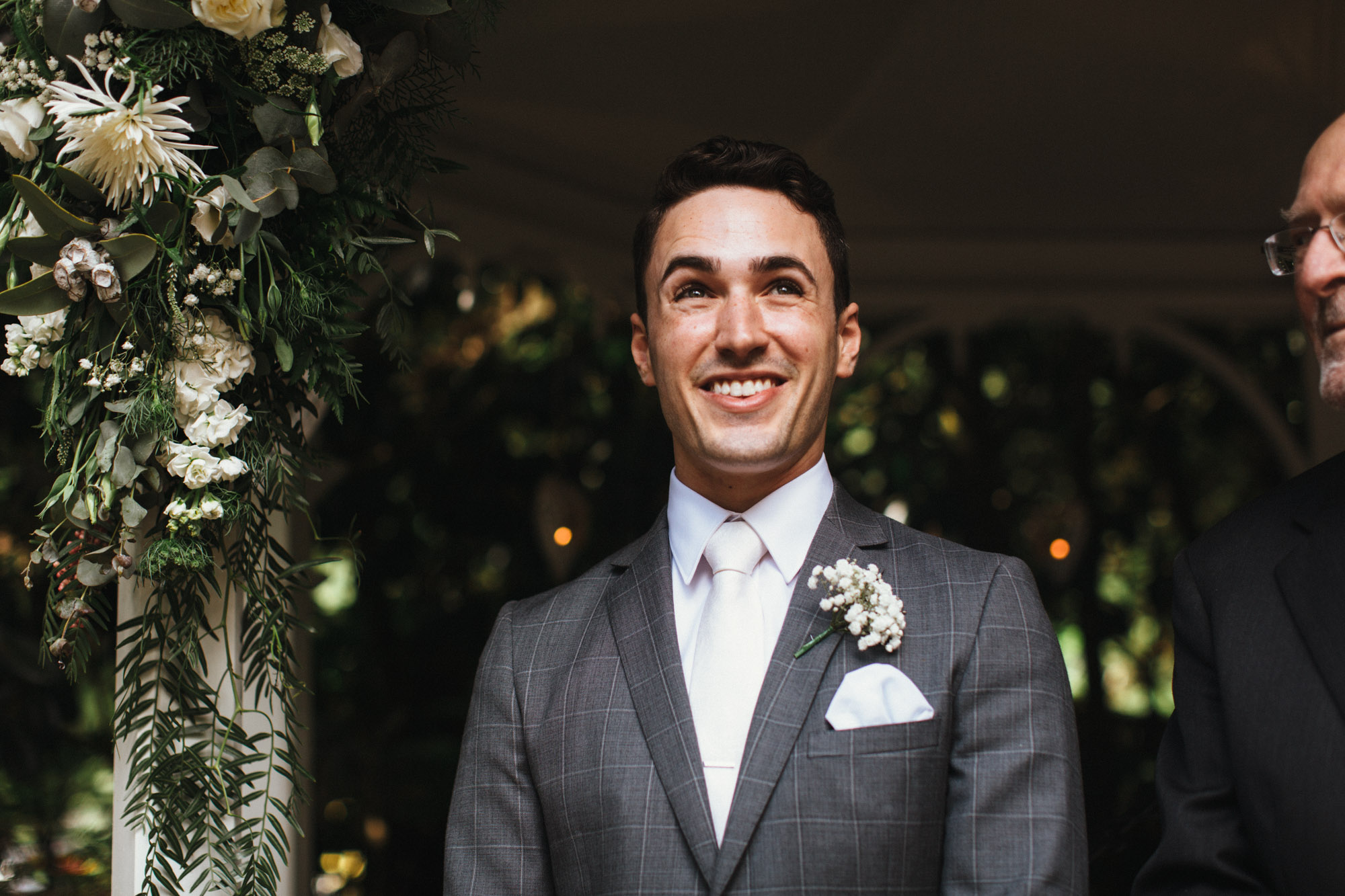 RR-Lyrebird Falls Wedding-Dean Raphael Melbourne Wedding Photographer-82.jpg