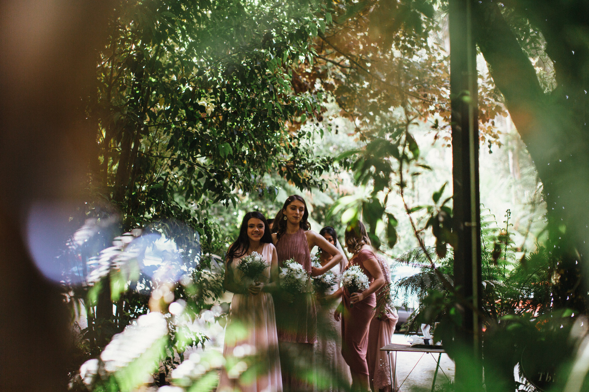 RR-Lyrebird Falls Wedding-Dean Raphael Melbourne Wedding Photographer-83.jpg