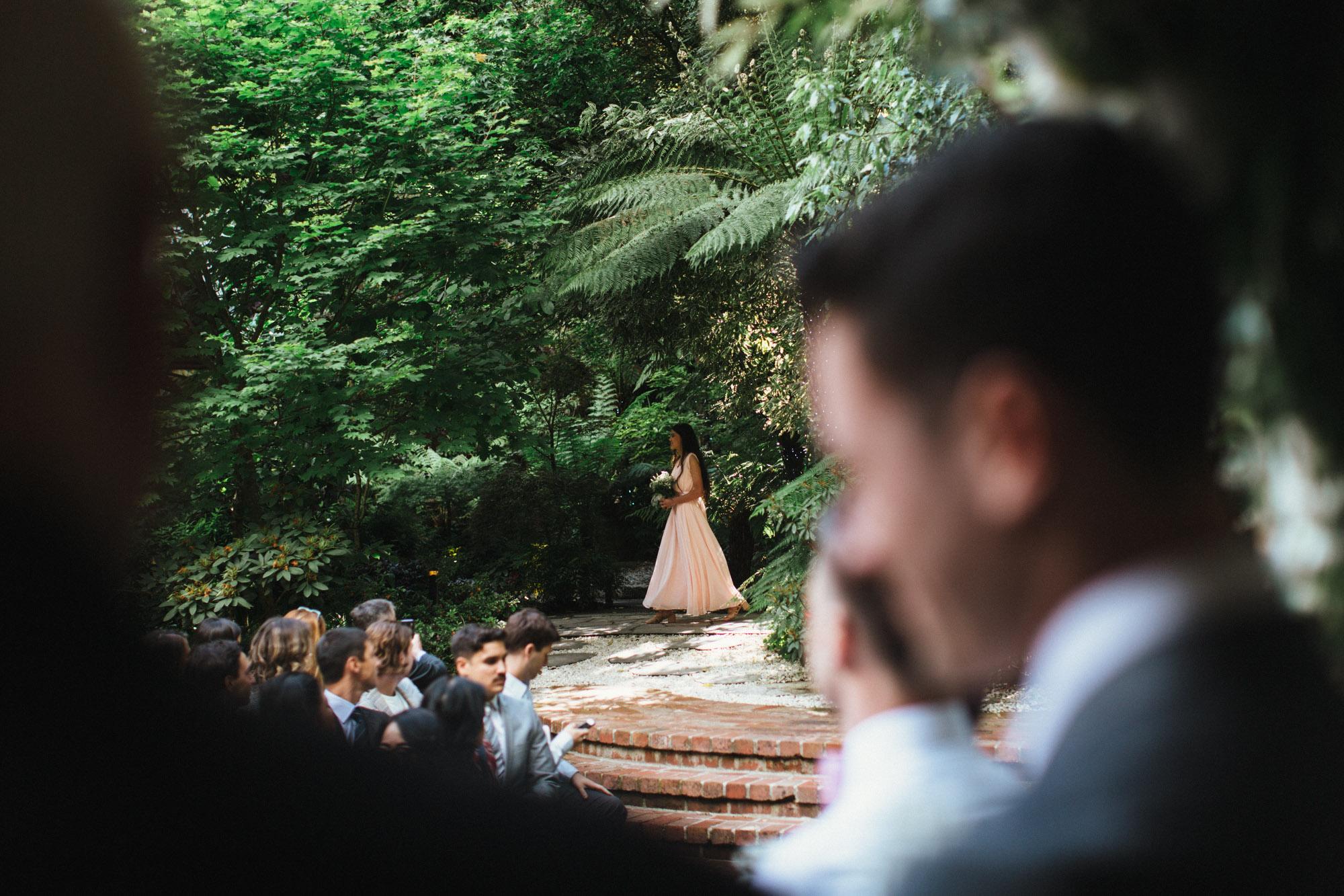 RR-Lyrebird Falls Wedding-Dean Raphael Melbourne Wedding Photographer-86.jpg