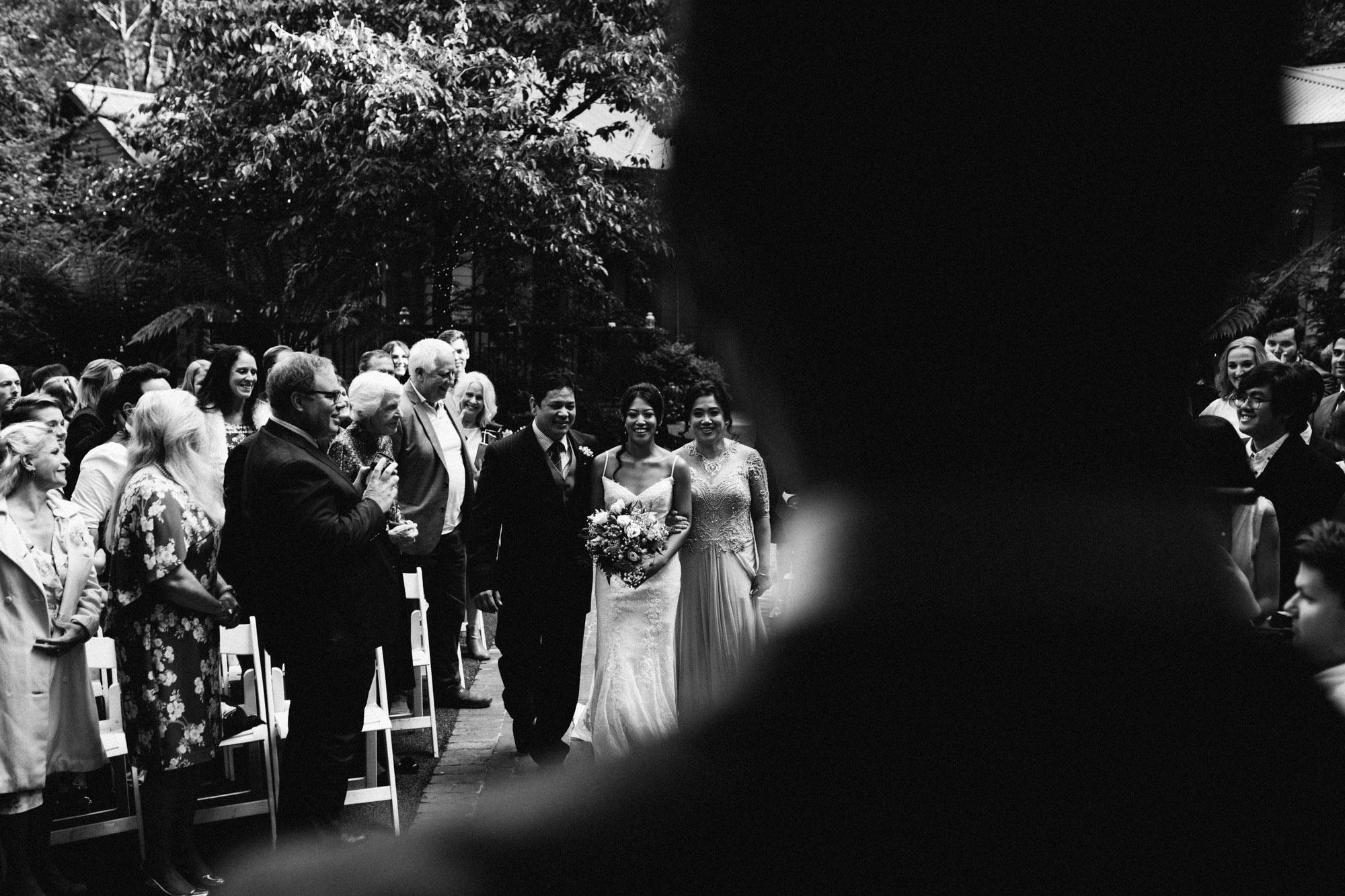 RR-Lyrebird Falls Wedding-Dean Raphael Melbourne Wedding Photographer-90.jpg