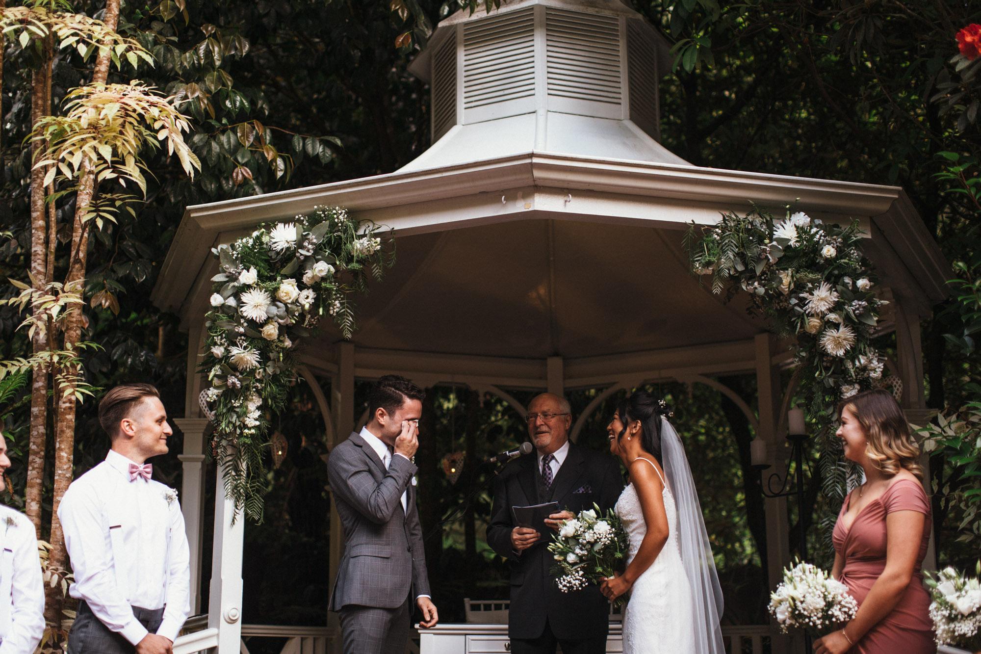 RR-Lyrebird Falls Wedding-Dean Raphael Melbourne Wedding Photographer-91.jpg