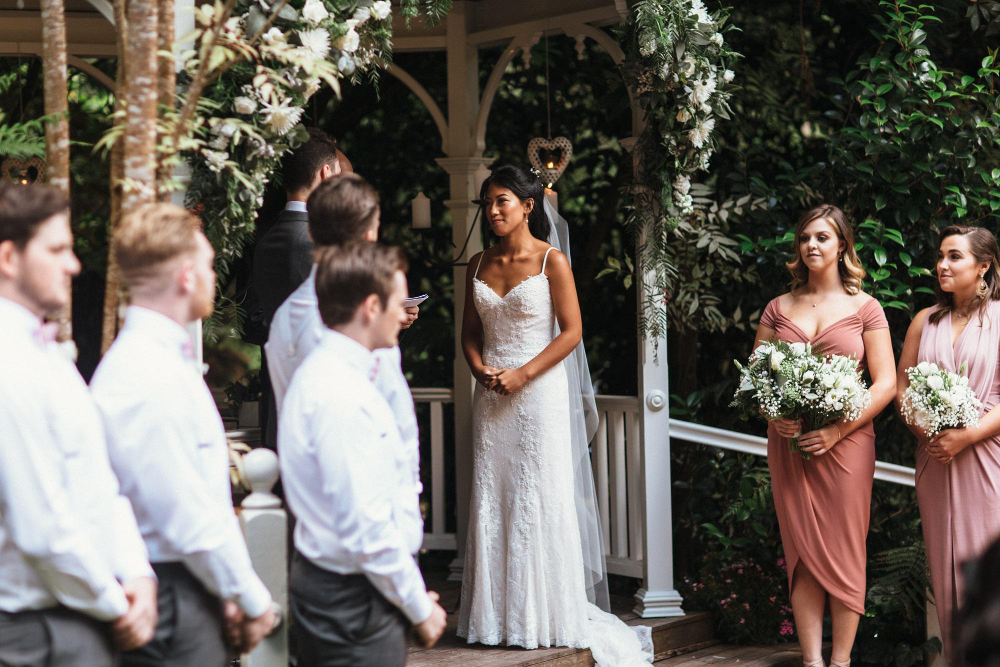 RR-Lyrebird Falls Wedding-Dean Raphael Melbourne Wedding Photographer-92.jpg