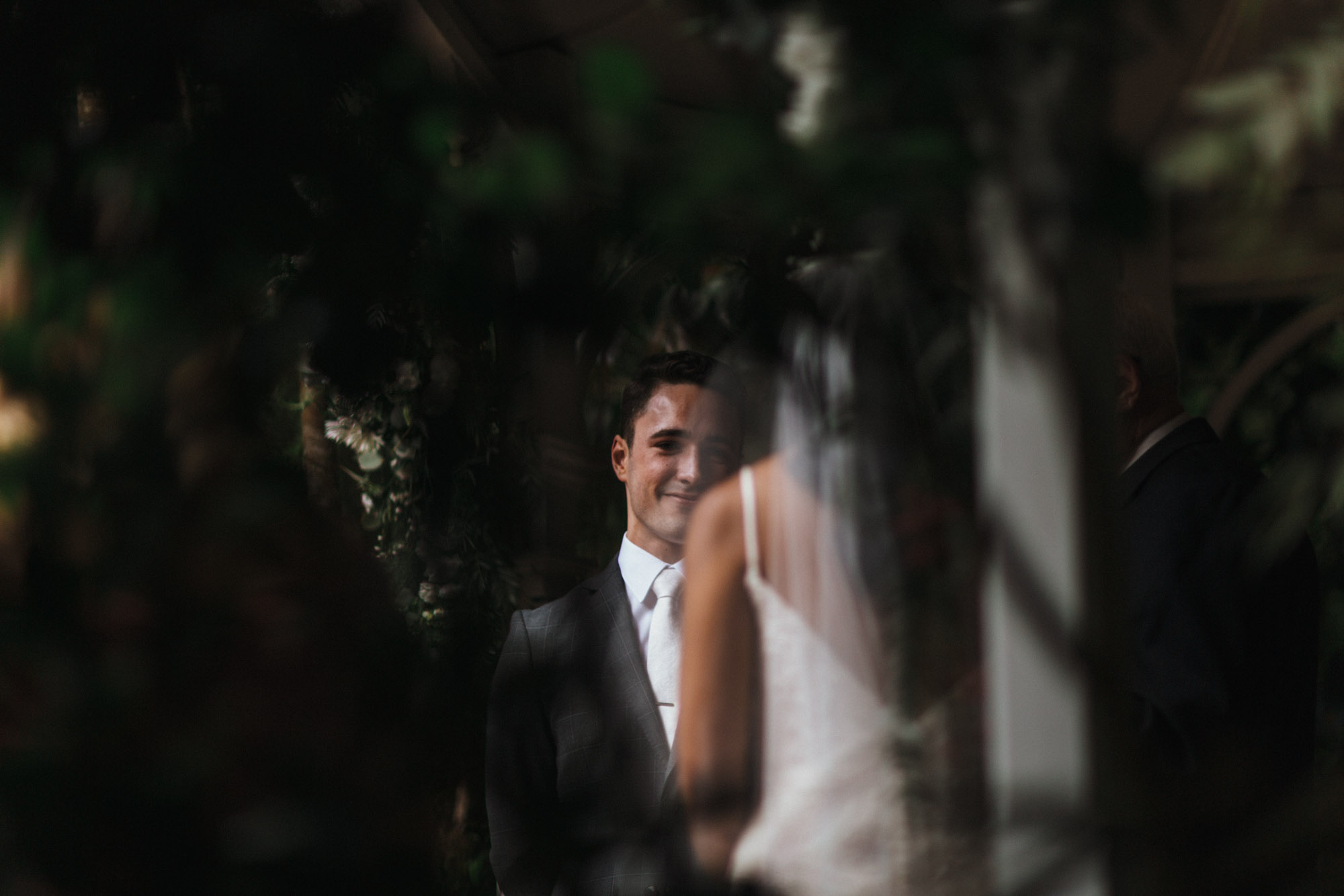 RR-Lyrebird Falls Wedding-Dean Raphael Melbourne Wedding Photographer-96.jpg