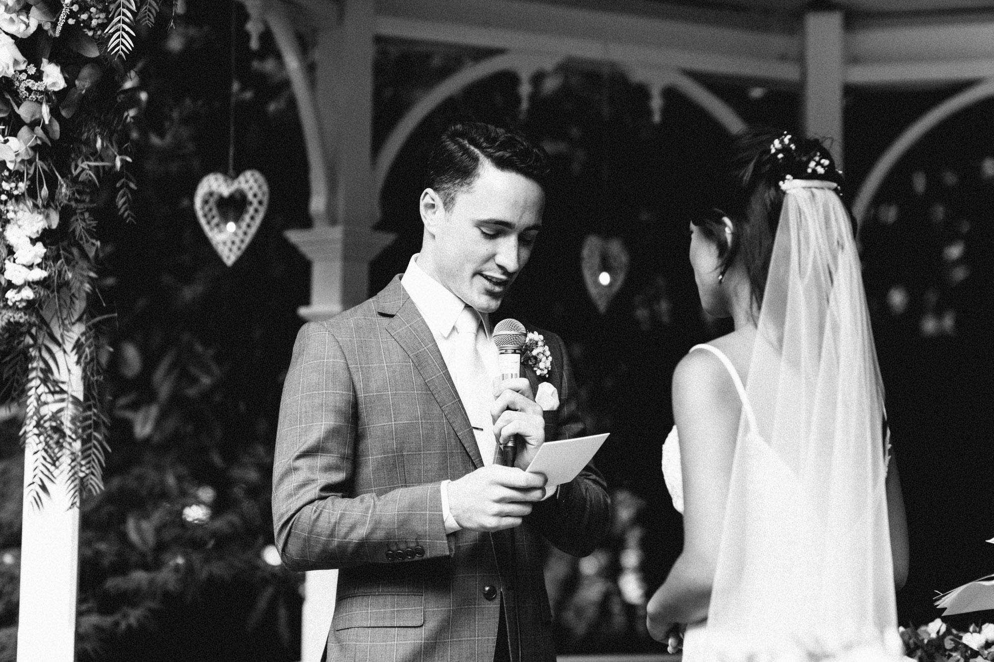 RR-Lyrebird Falls Wedding-Dean Raphael Melbourne Wedding Photographer-98.jpg