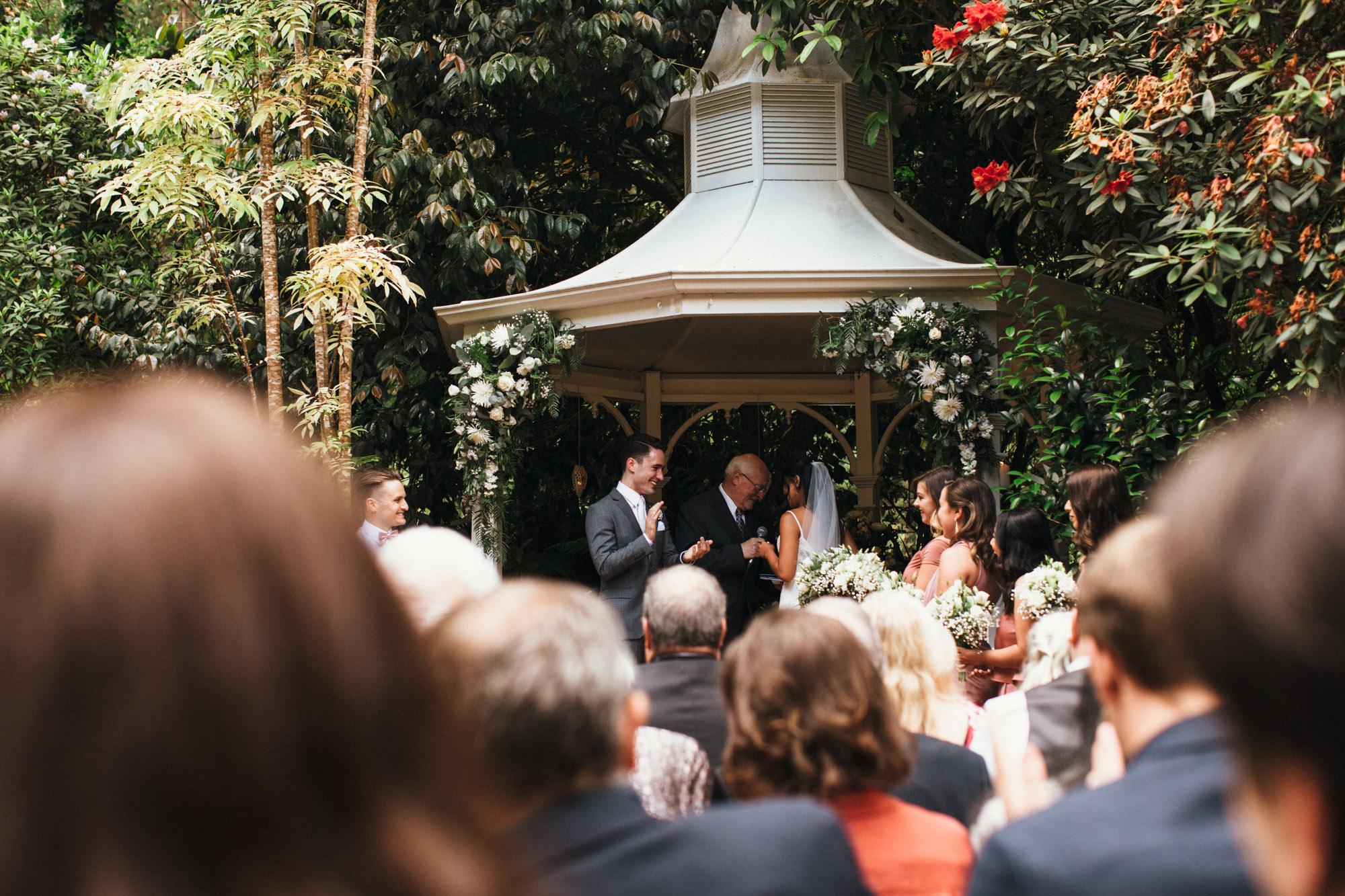 RR-Lyrebird Falls Wedding-Dean Raphael Melbourne Wedding Photographer-99.jpg
