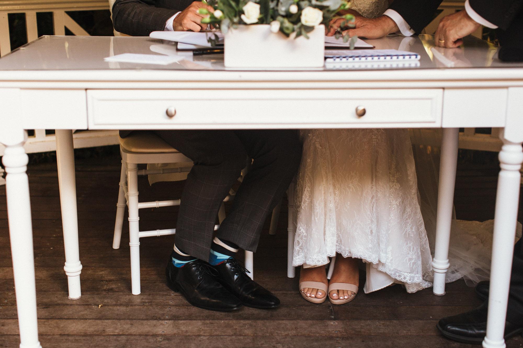 RR-Lyrebird Falls Wedding-Dean Raphael Melbourne Wedding Photographer-101.jpg