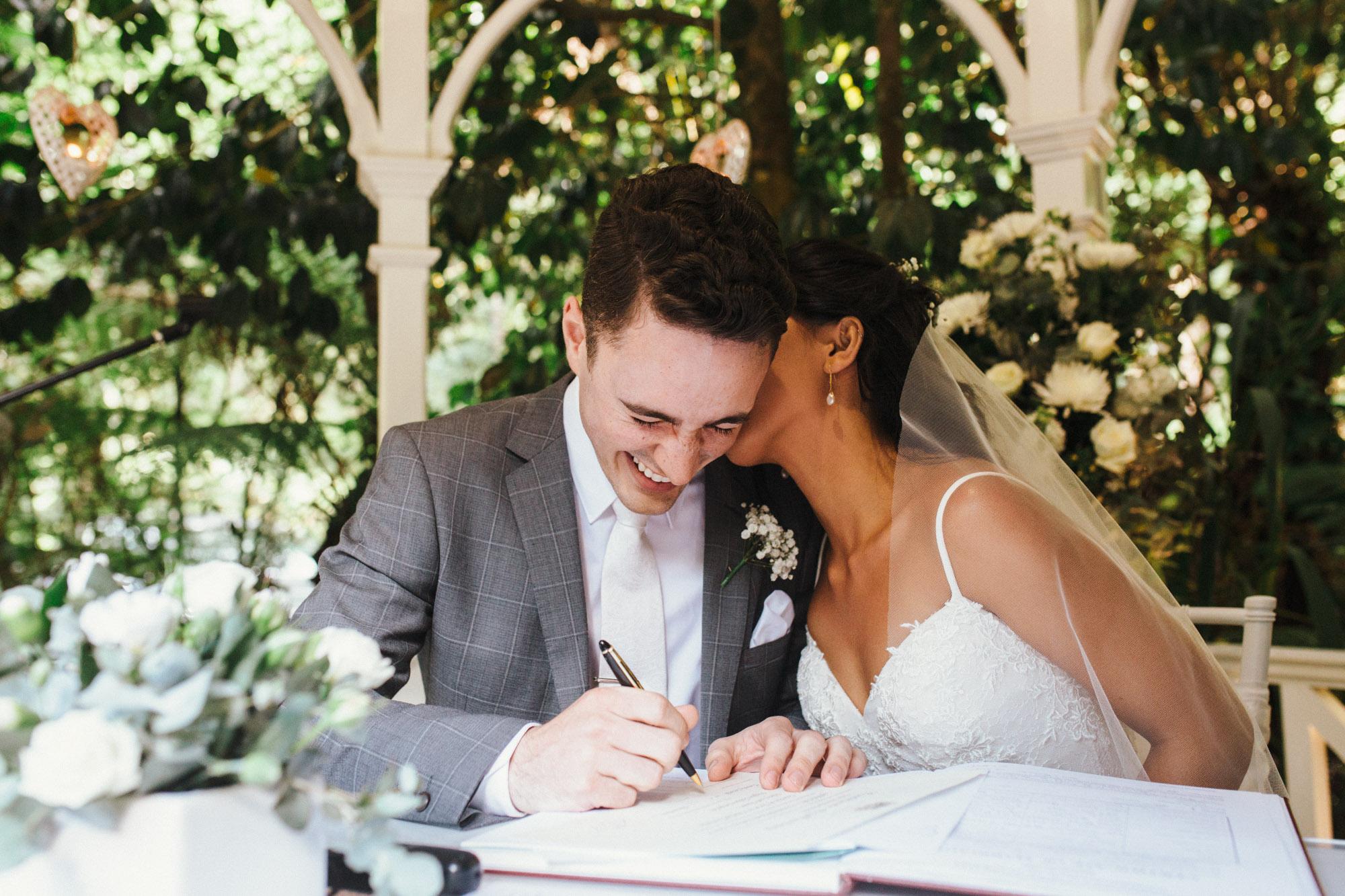 RR-Lyrebird Falls Wedding-Dean Raphael Melbourne Wedding Photographer-103.jpg