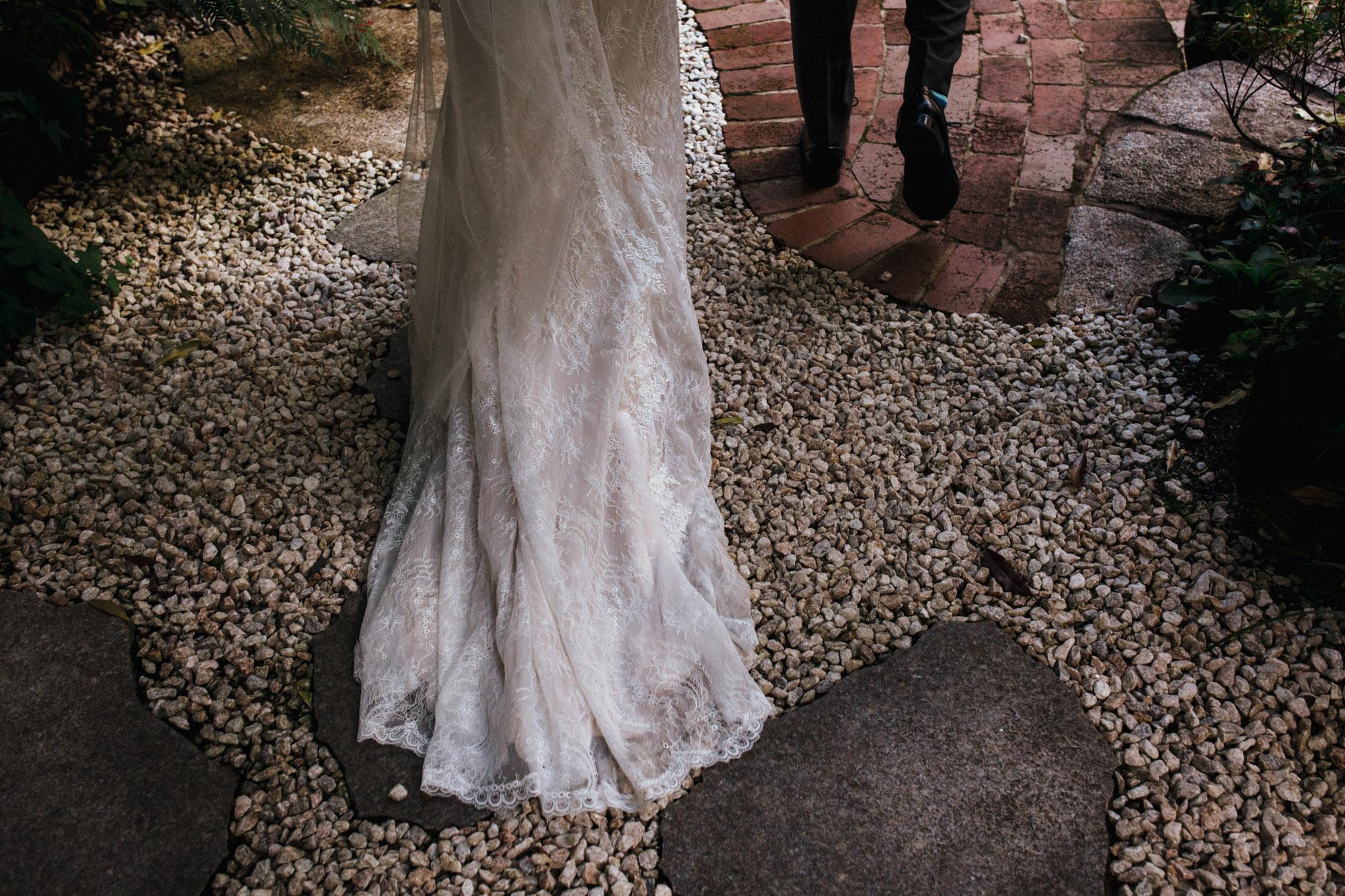 RR-Lyrebird Falls Wedding-Dean Raphael Melbourne Wedding Photographer-107.jpg