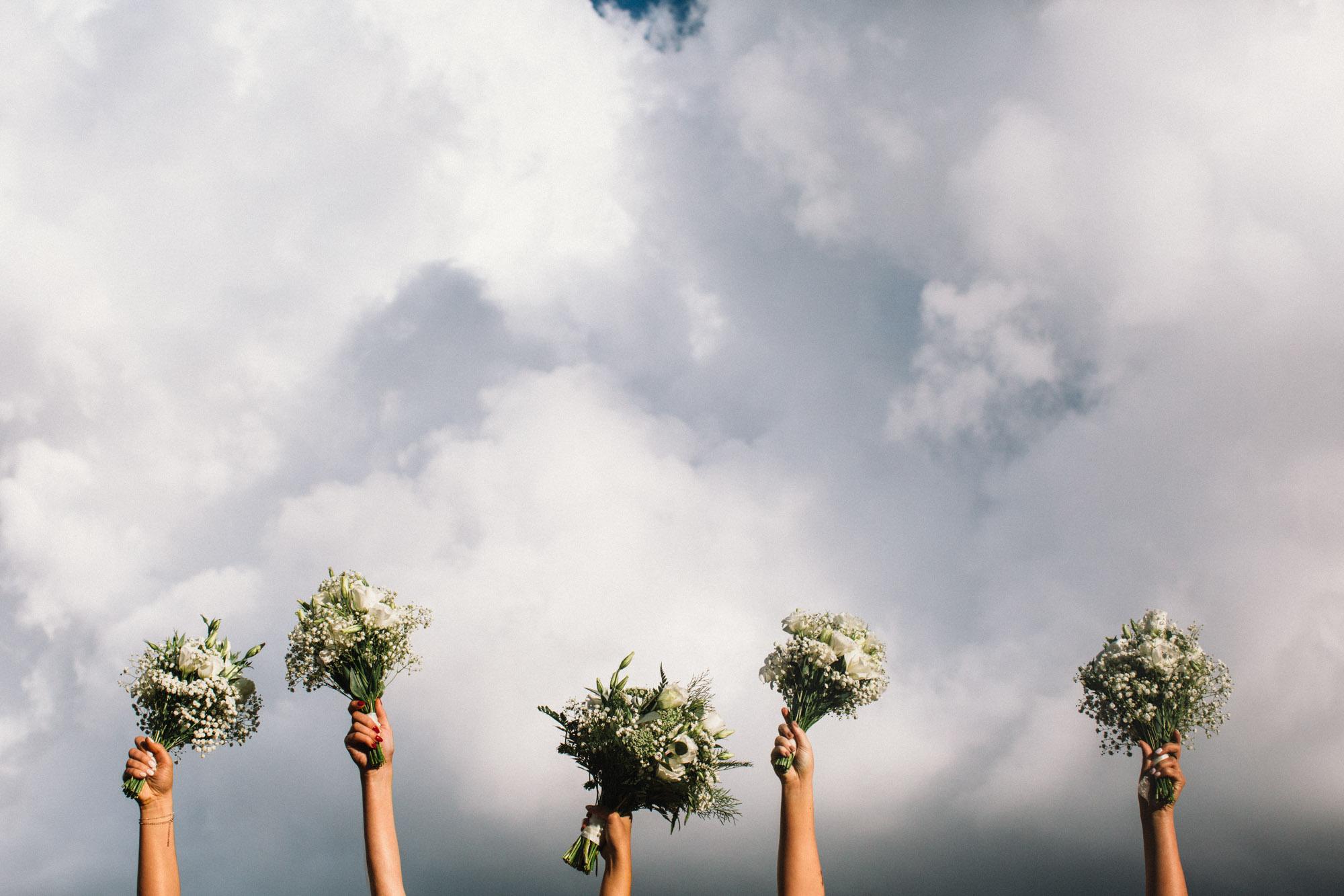 RR-Lyrebird Falls Wedding-Dean Raphael Melbourne Wedding Photographer-121.jpg