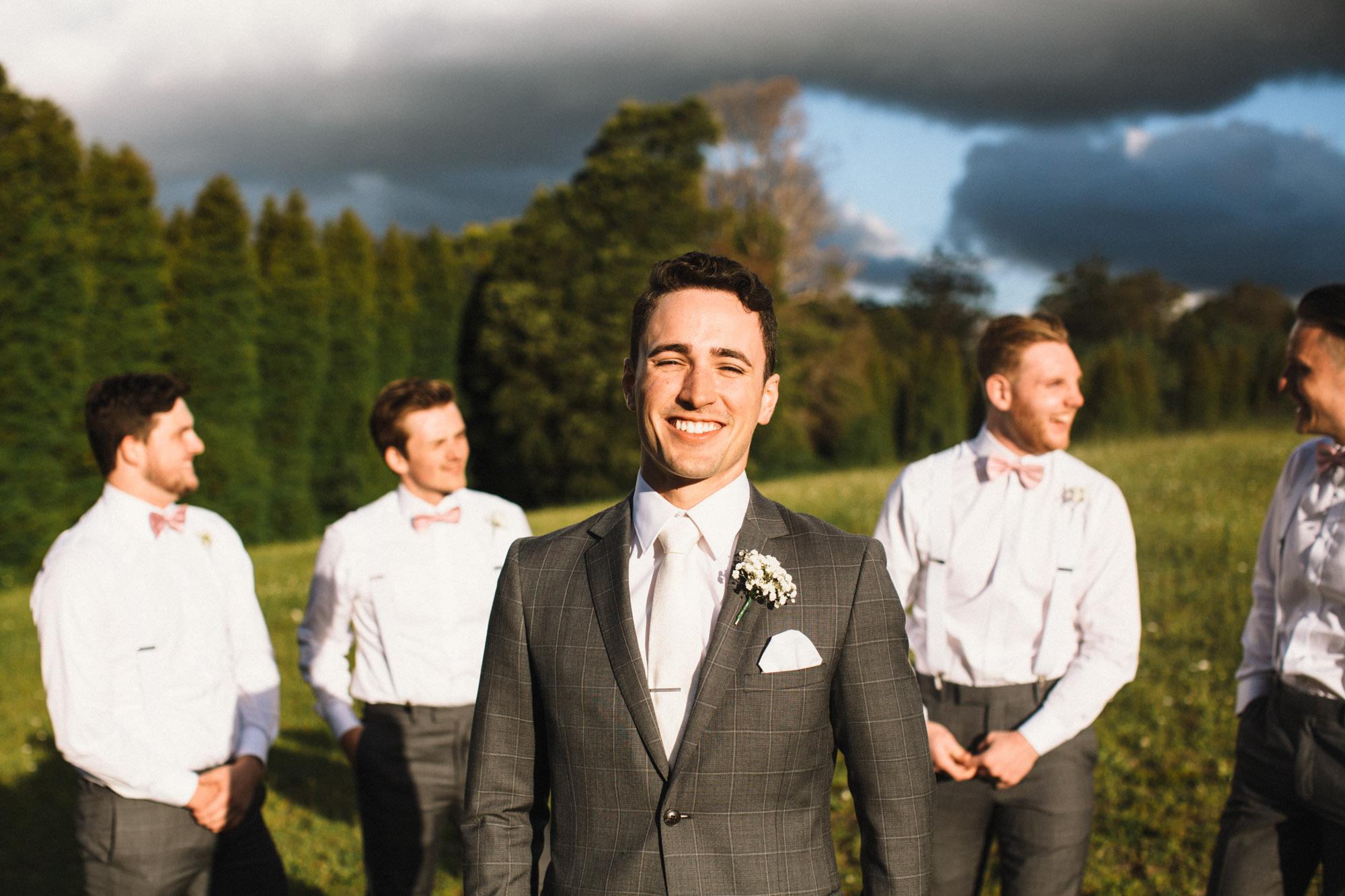 RR-Lyrebird Falls Wedding-Dean Raphael Melbourne Wedding Photographer-123.jpg