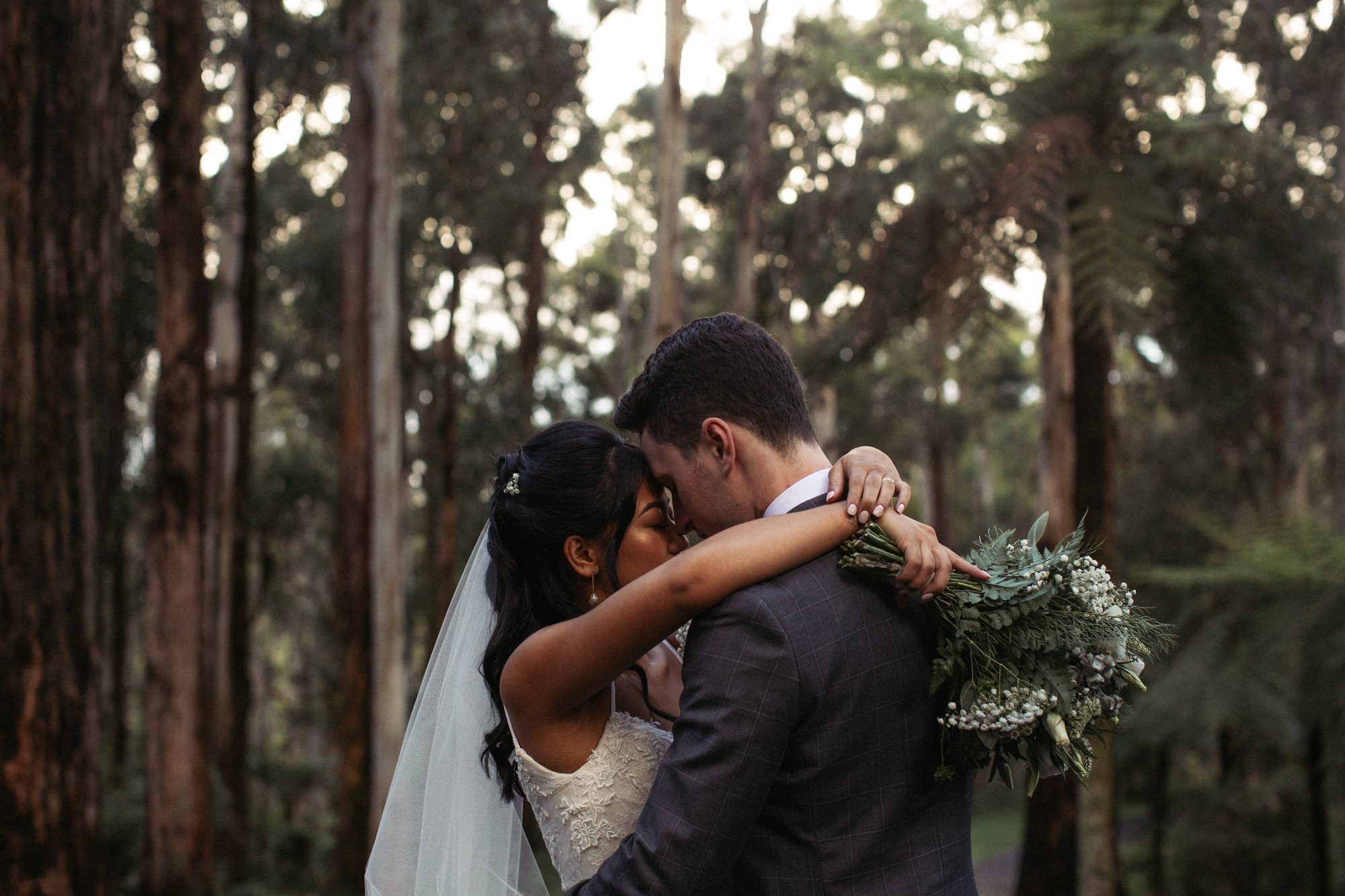 RR-Lyrebird Falls Wedding-Dean Raphael Melbourne Wedding Photographer-129.jpg