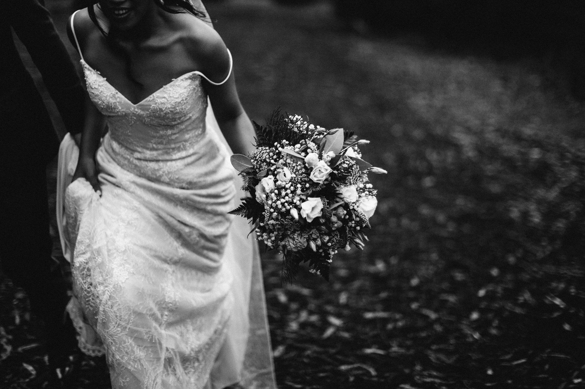 RR-Lyrebird Falls Wedding-Dean Raphael Melbourne Wedding Photographer-134.jpg