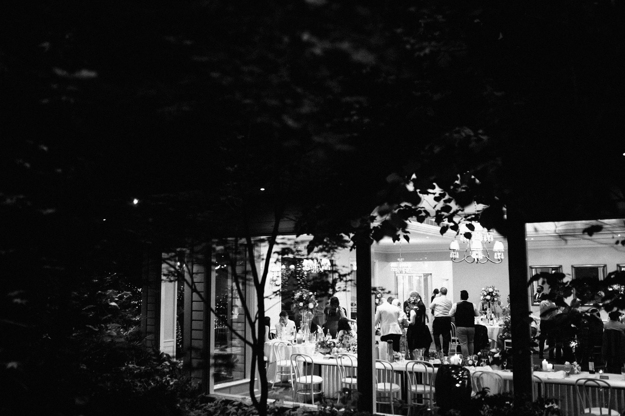 RR-Lyrebird Falls Wedding-Dean Raphael Melbourne Wedding Photographer-138.jpg