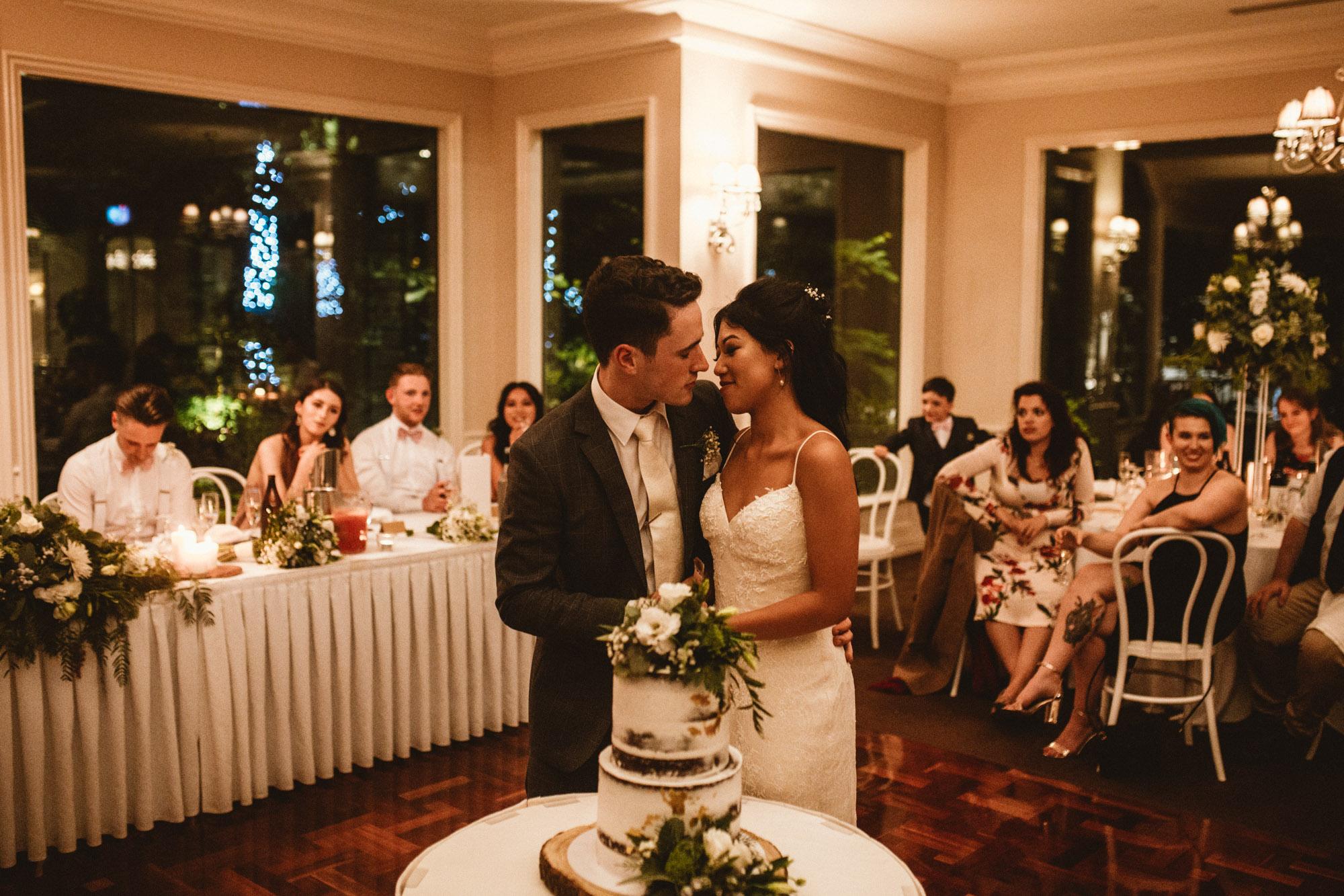 RR-Lyrebird Falls Wedding-Dean Raphael Melbourne Wedding Photographer-141.jpg