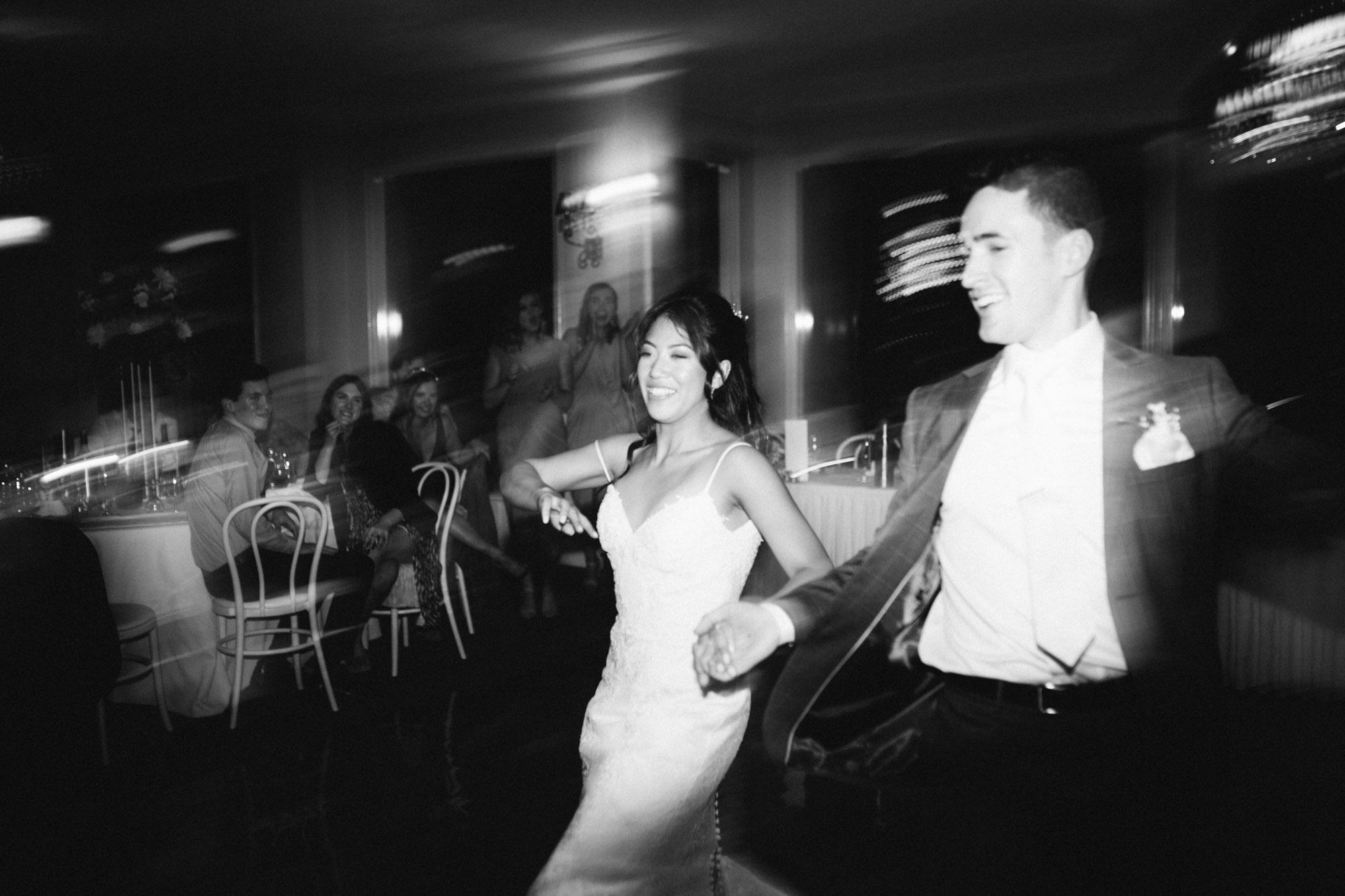 RR-Lyrebird Falls Wedding-Dean Raphael Melbourne Wedding Photographer-144.jpg