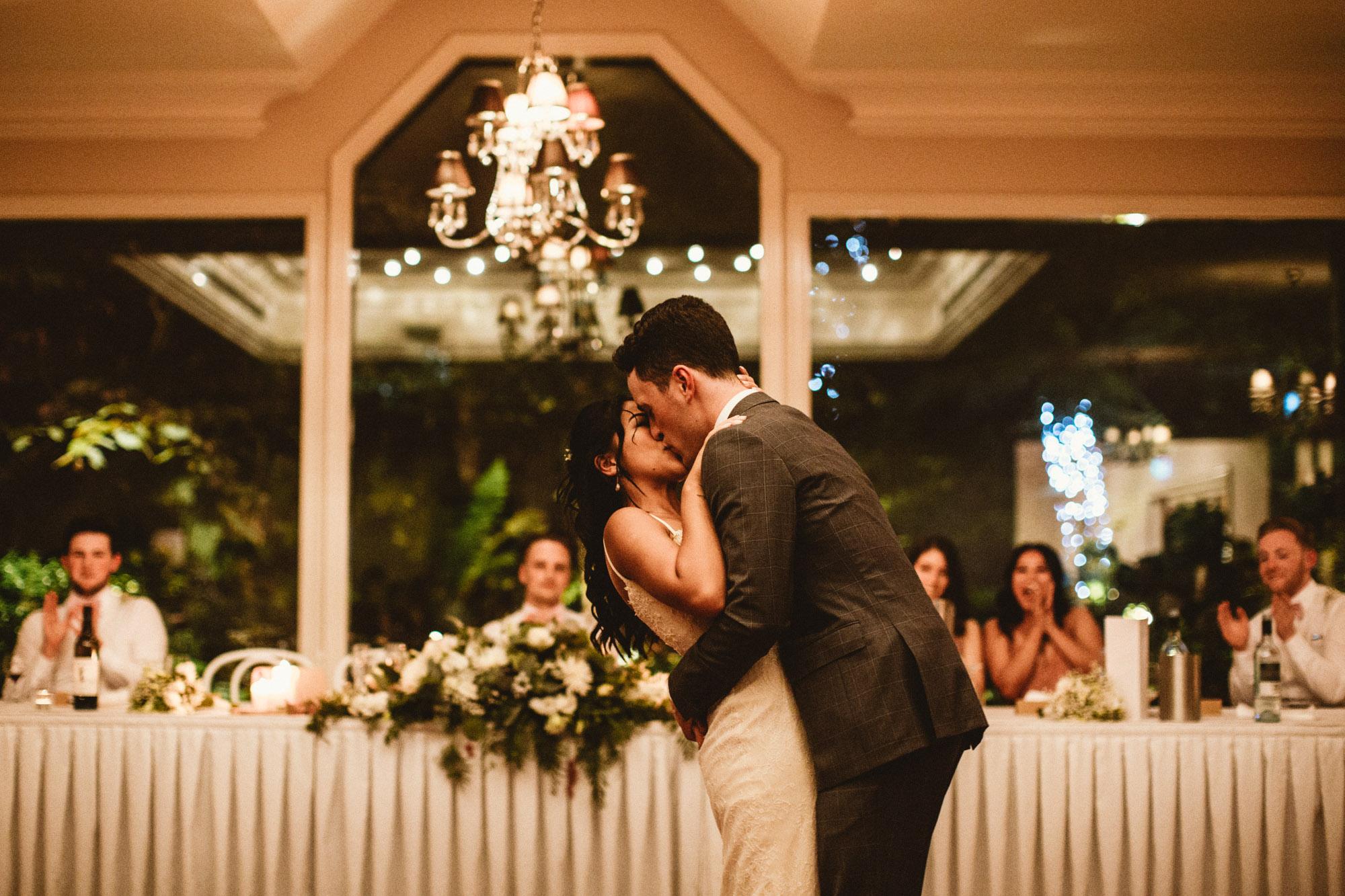 RR-Lyrebird Falls Wedding-Dean Raphael Melbourne Wedding Photographer-143.jpg