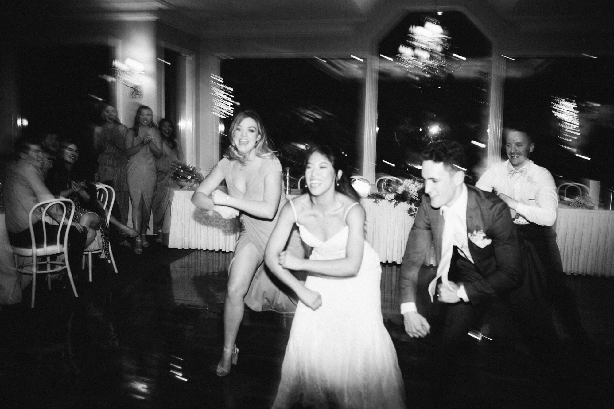 RR-Lyrebird Falls Wedding-Dean Raphael Melbourne Wedding Photographer-146.jpg
