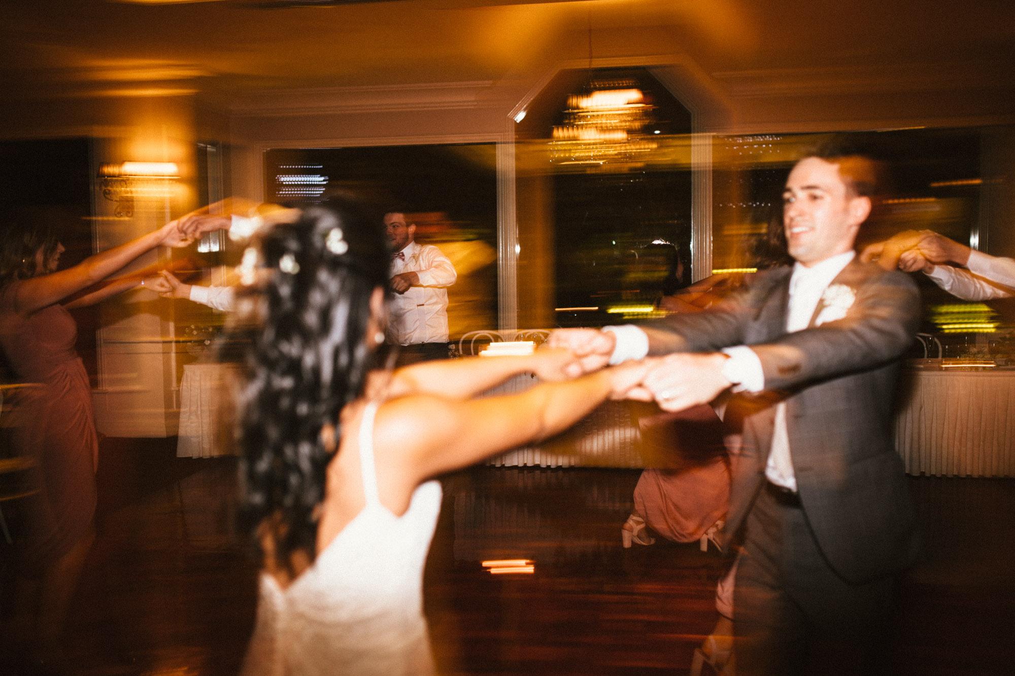 RR-Lyrebird Falls Wedding-Dean Raphael Melbourne Wedding Photographer-147.jpg