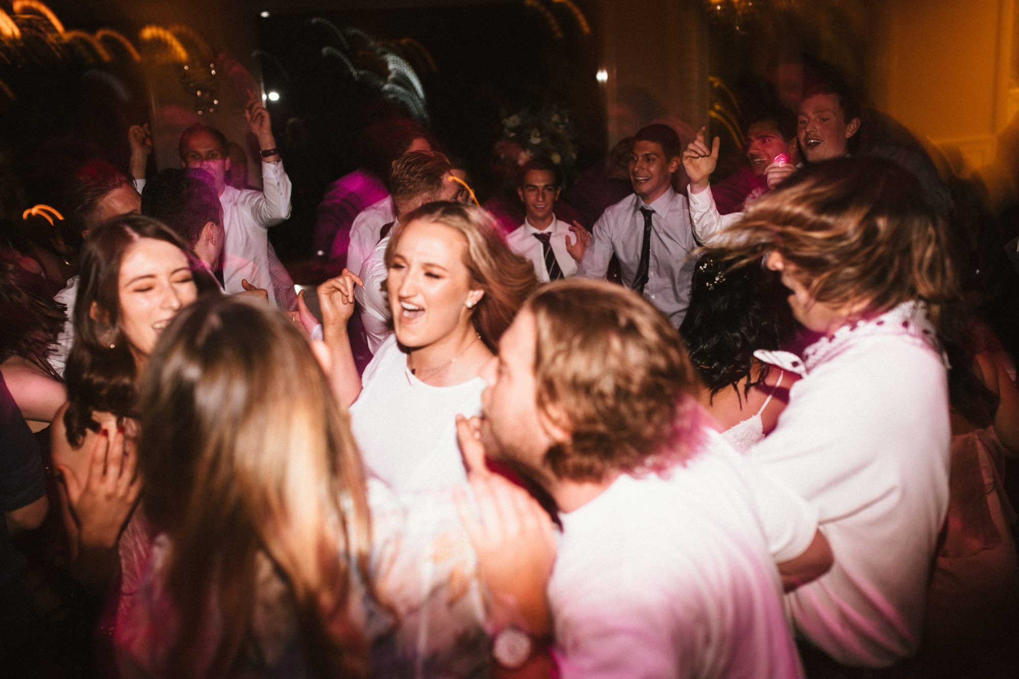 RR-Lyrebird Falls Wedding-Dean Raphael Melbourne Wedding Photographer-150.jpg
