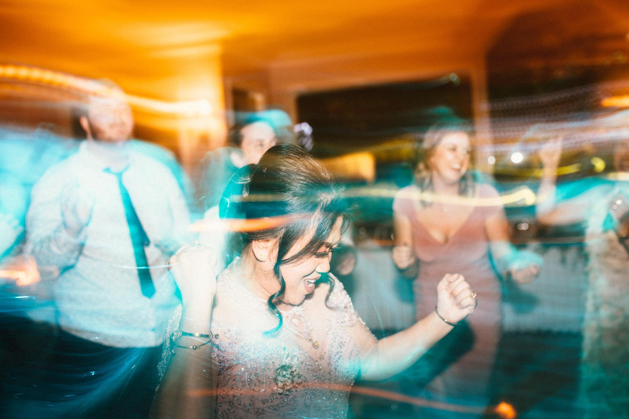 RR-Lyrebird Falls Wedding-Dean Raphael Melbourne Wedding Photographer-158.jpg