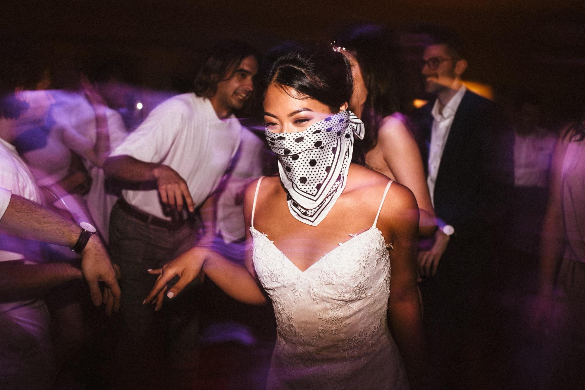 RR-Lyrebird Falls Wedding-Dean Raphael Melbourne Wedding Photographer-160.jpg