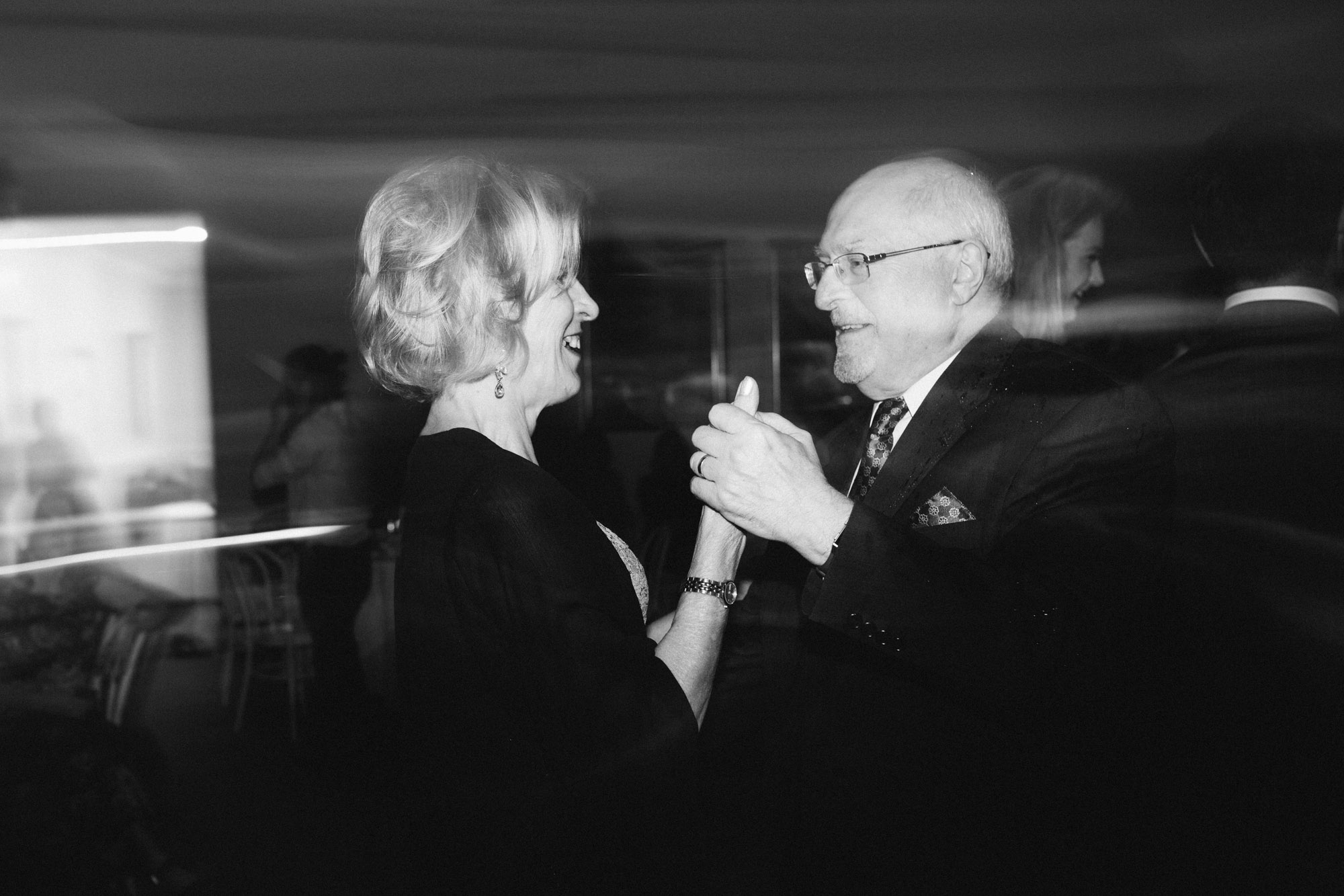 RR-Lyrebird Falls Wedding-Dean Raphael Melbourne Wedding Photographer-163.jpg