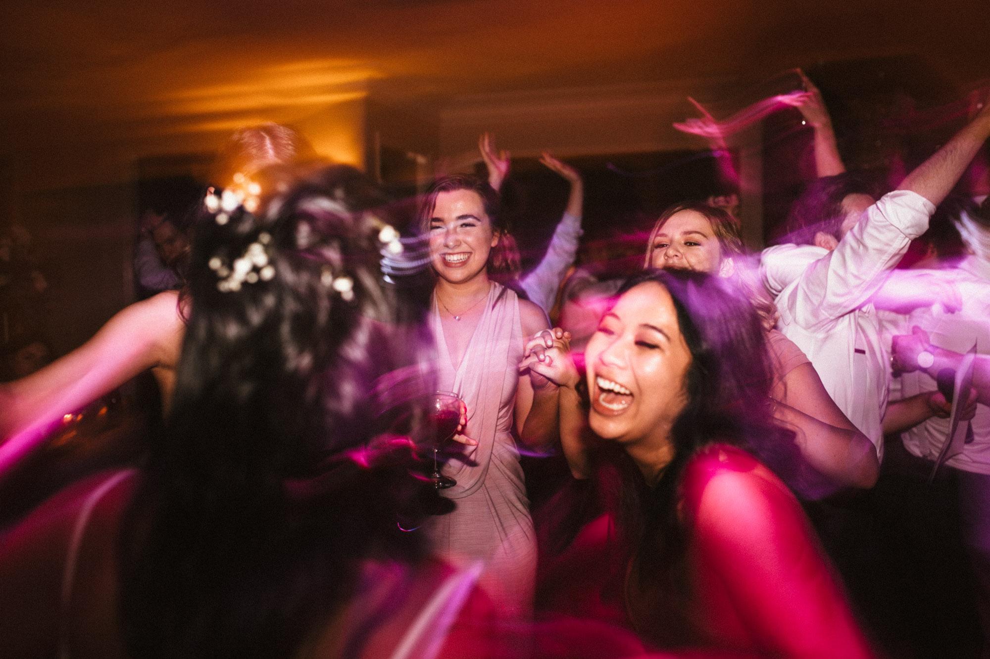RR-Lyrebird Falls Wedding-Dean Raphael Melbourne Wedding Photographer-166.jpg