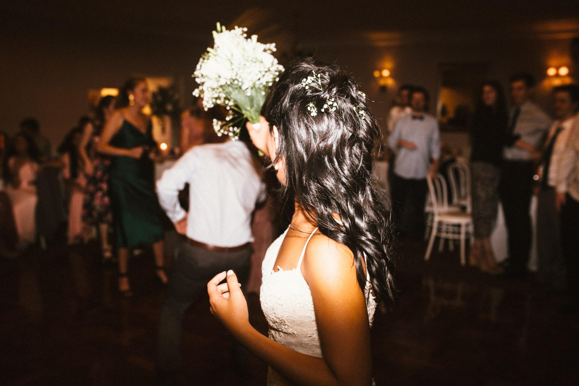 RR-Lyrebird Falls Wedding-Dean Raphael Melbourne Wedding Photographer-170.jpg