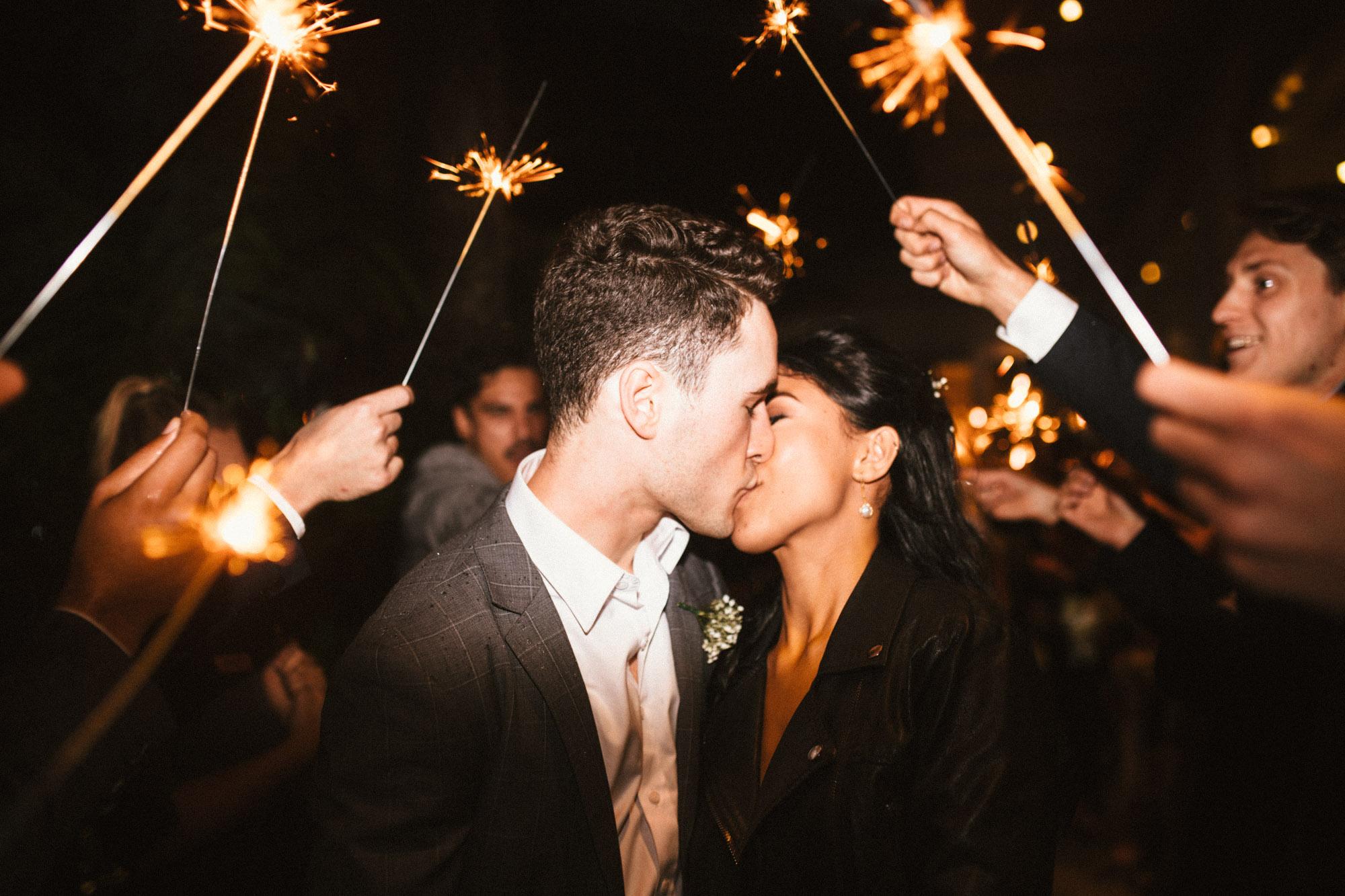 RR-Lyrebird Falls Wedding-Dean Raphael Melbourne Wedding Photographer-178.jpg