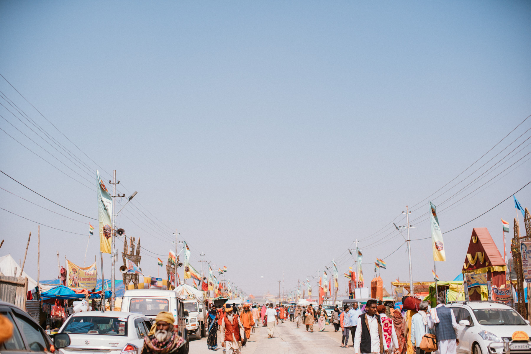 Kumbh Mela 2019-Dean Raphael-1.jpg