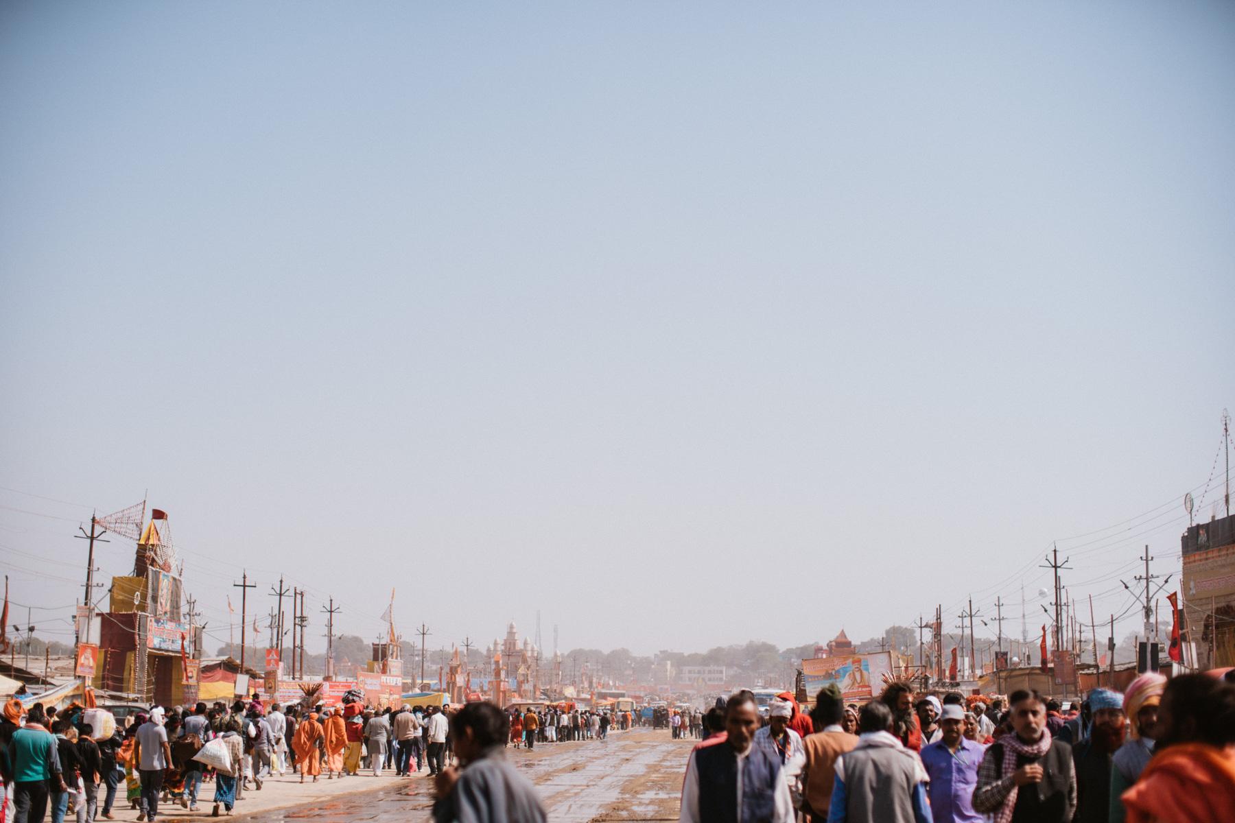 Kumbh Mela 2019-Dean Raphael-11.jpg