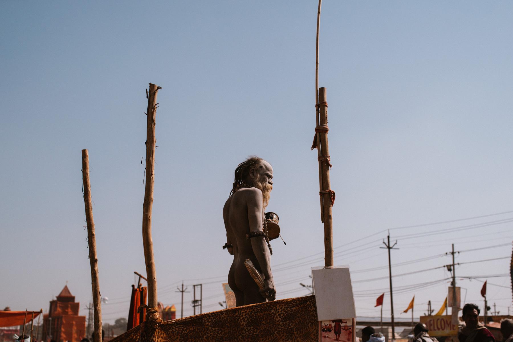 Kumbh Mela 2019-Dean Raphael-15.jpg