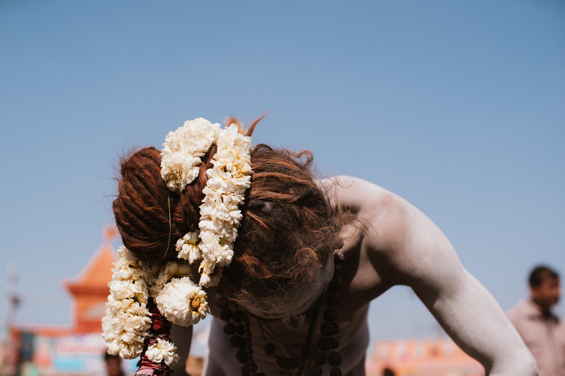 Kumbh Mela 2019-Dean Raphael-17.jpg