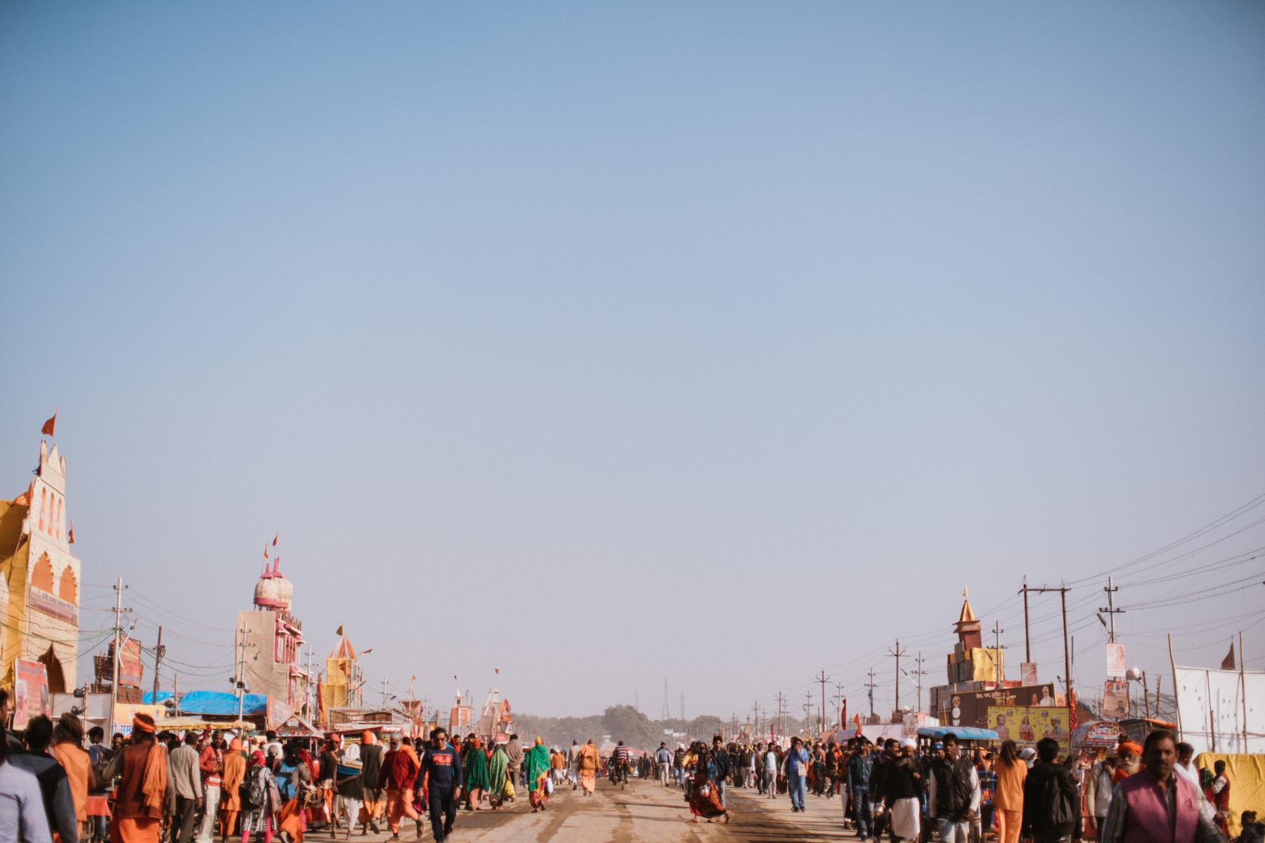 Kumbh Mela 2019-Dean Raphael-33.jpg